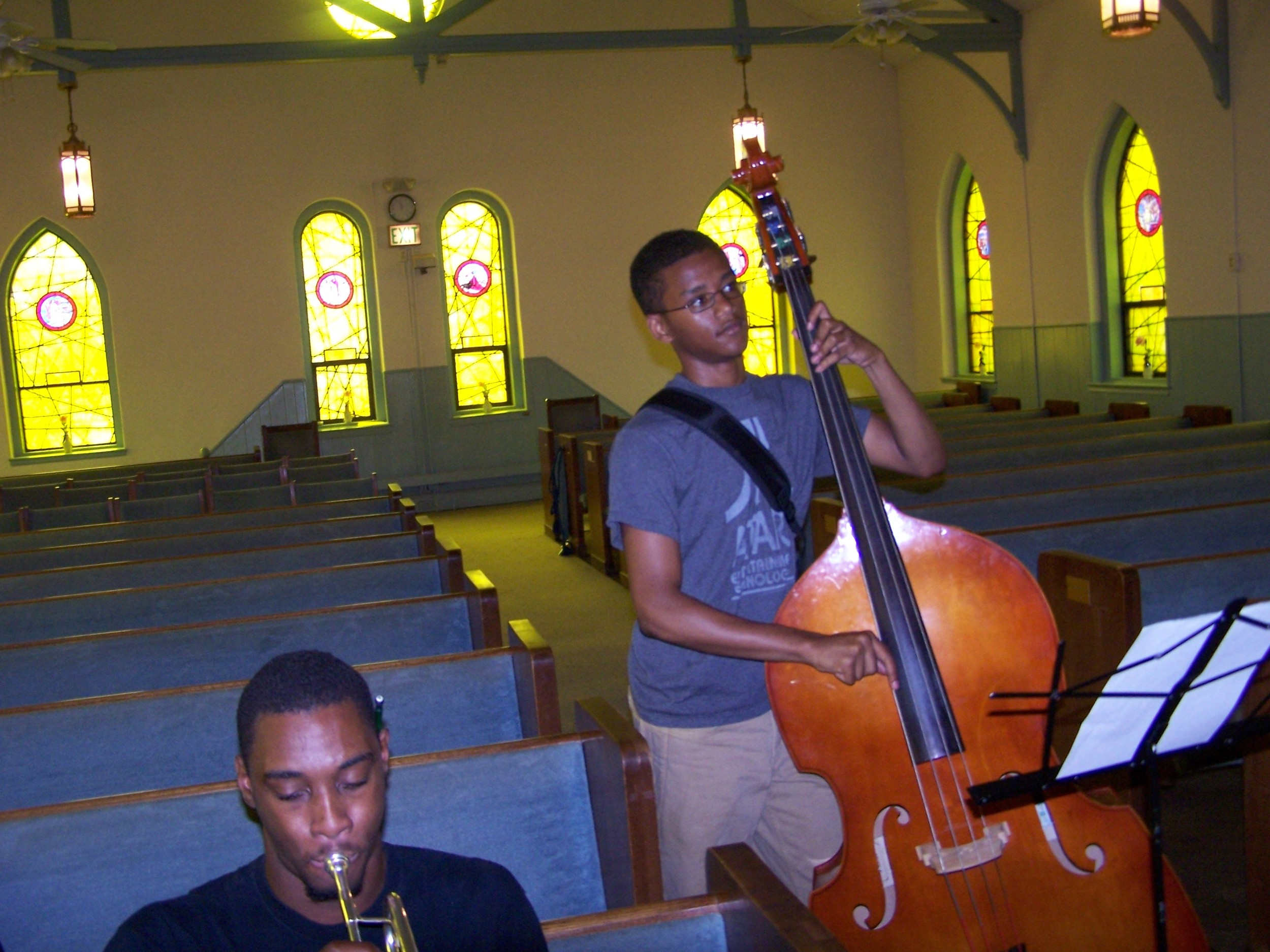 Jazz Ensemble Concert S2012 176.jpg