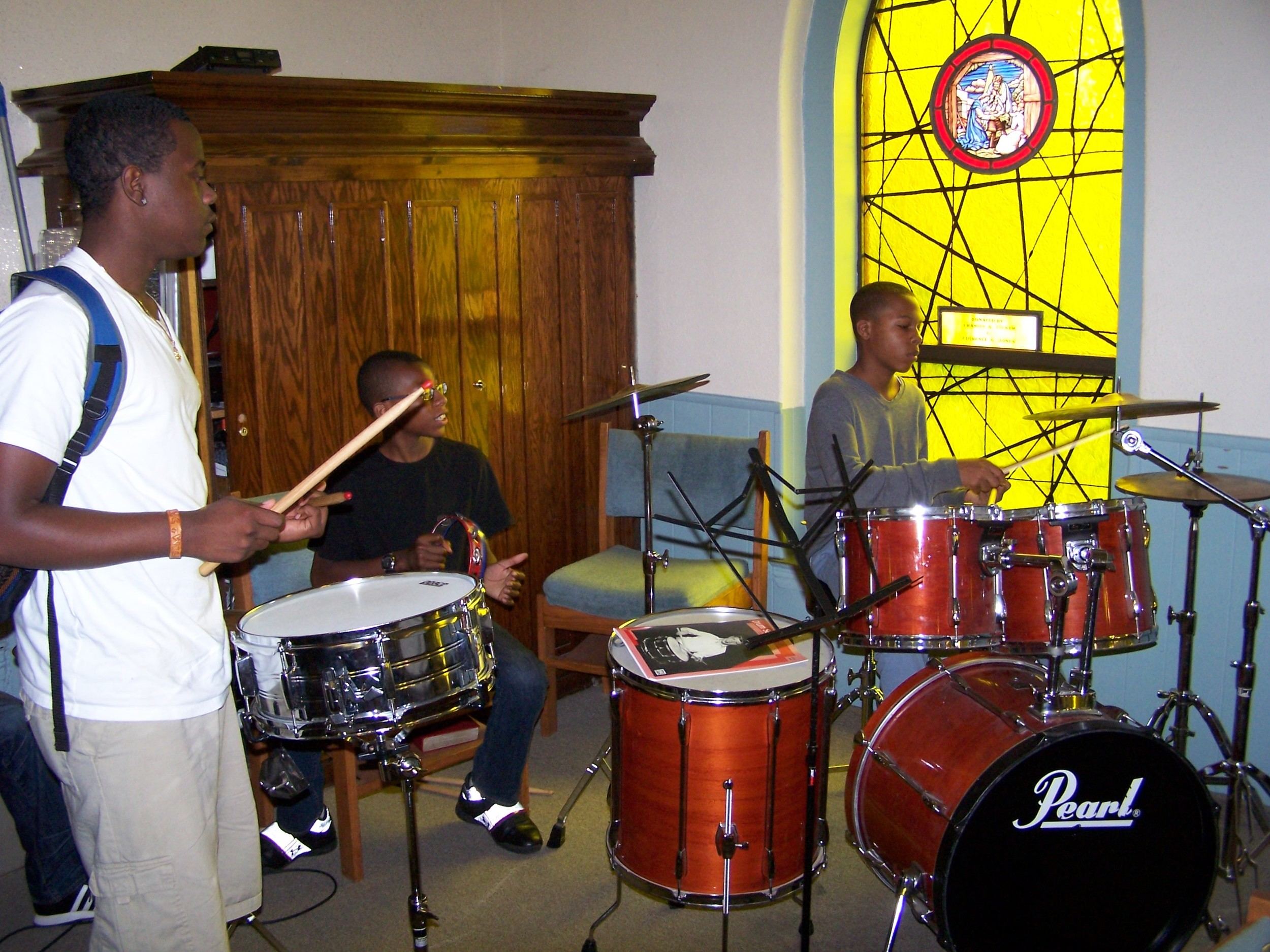 Jazz Ensemble Concert S2012 180.jpg