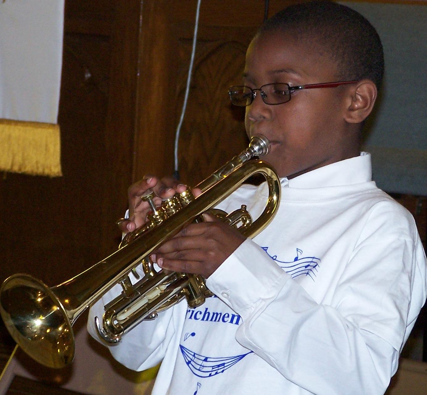 Jazz Ensemble Concert S2012 317.jpg