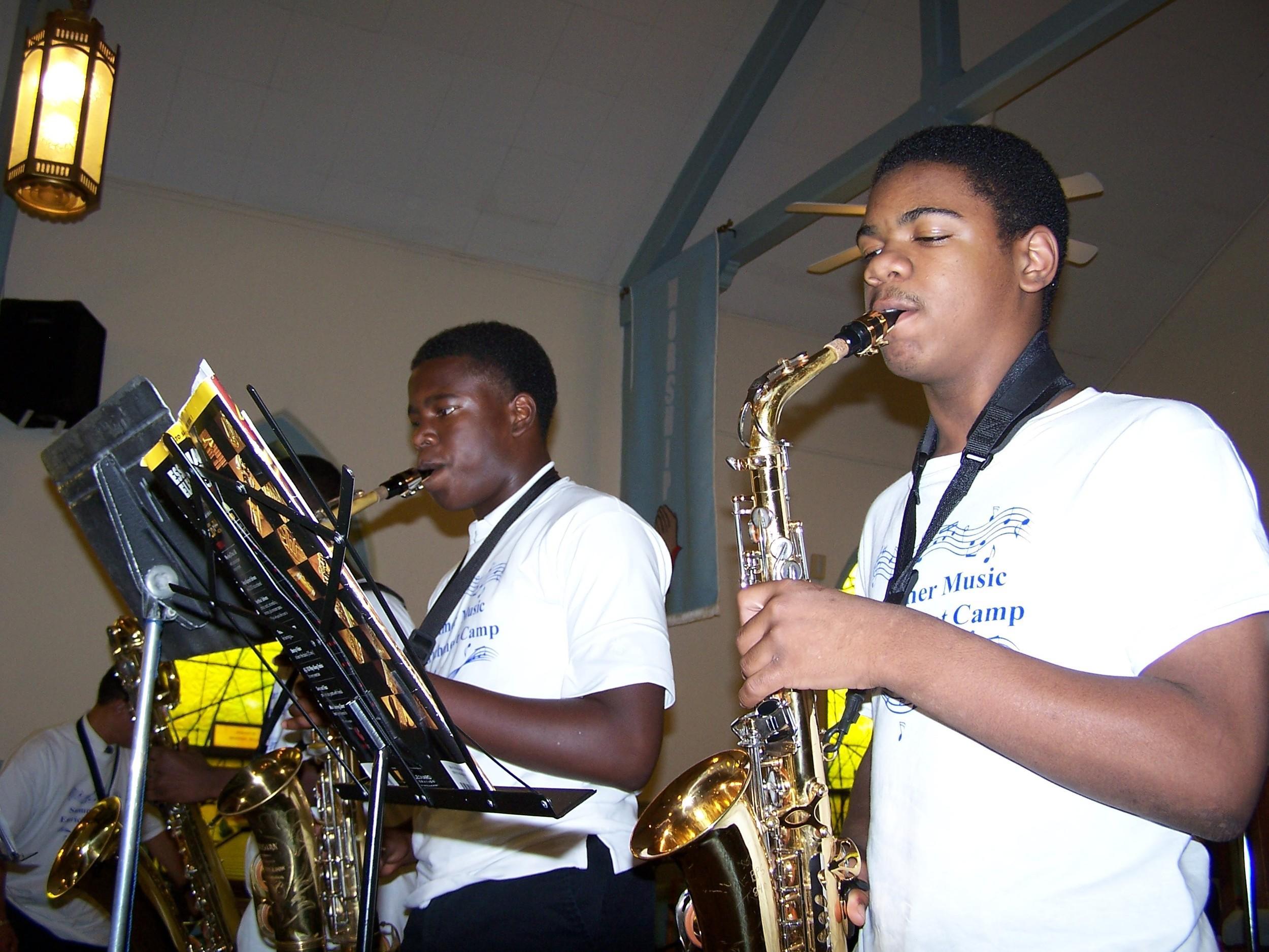 Jazz Ensemble Concert S2012 332.jpg