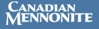 Click for Canadian Mennonite