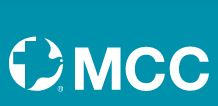 MCC Canada.JPG