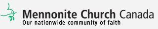 Mennonite Church Canada News Feed