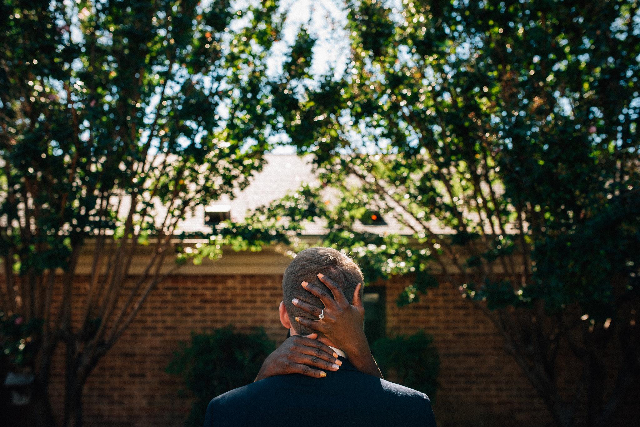 SanAntonioTexasWeddingPhotographer6.jpg