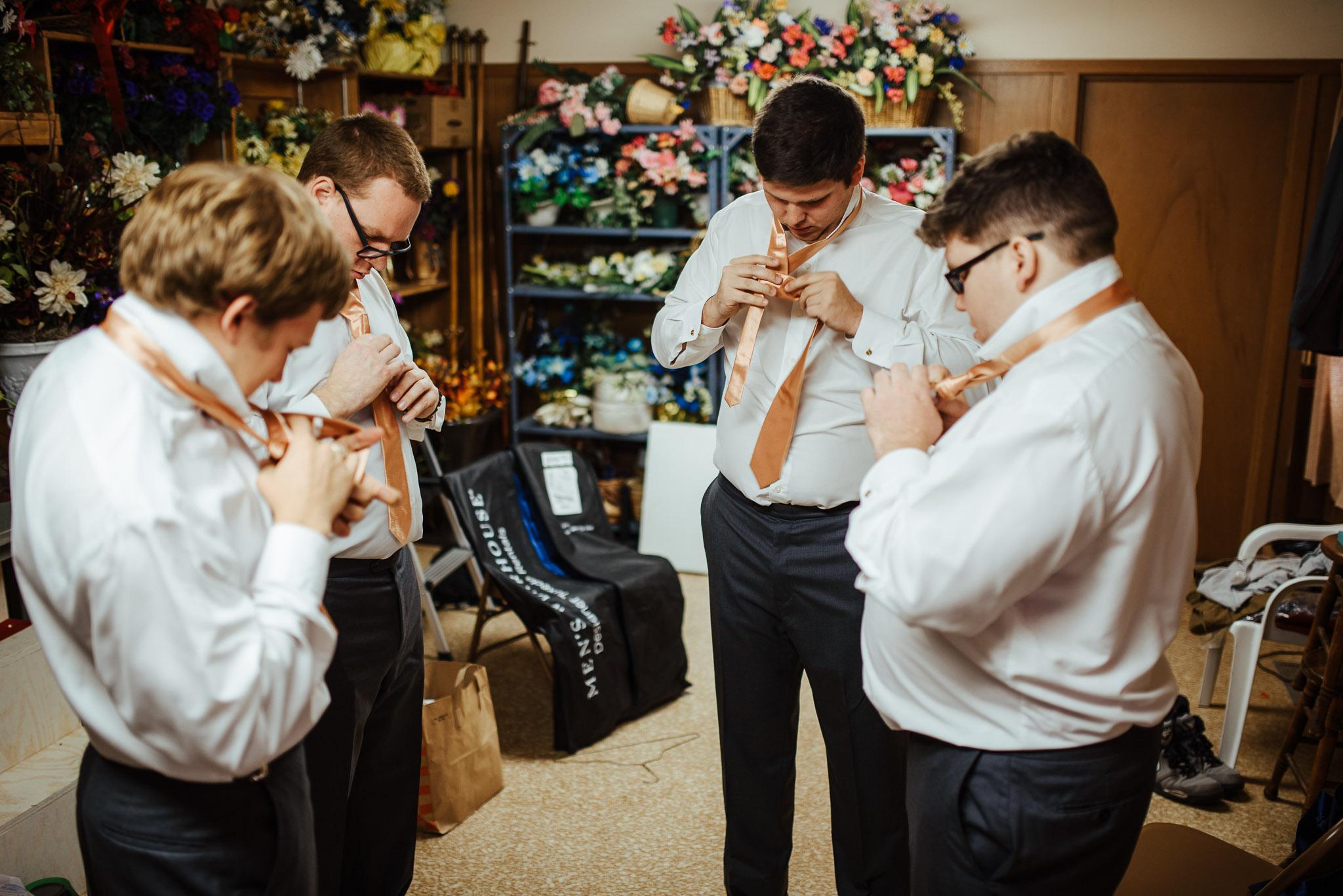 West-Texas-Wedding-Photographer-0004.jpg