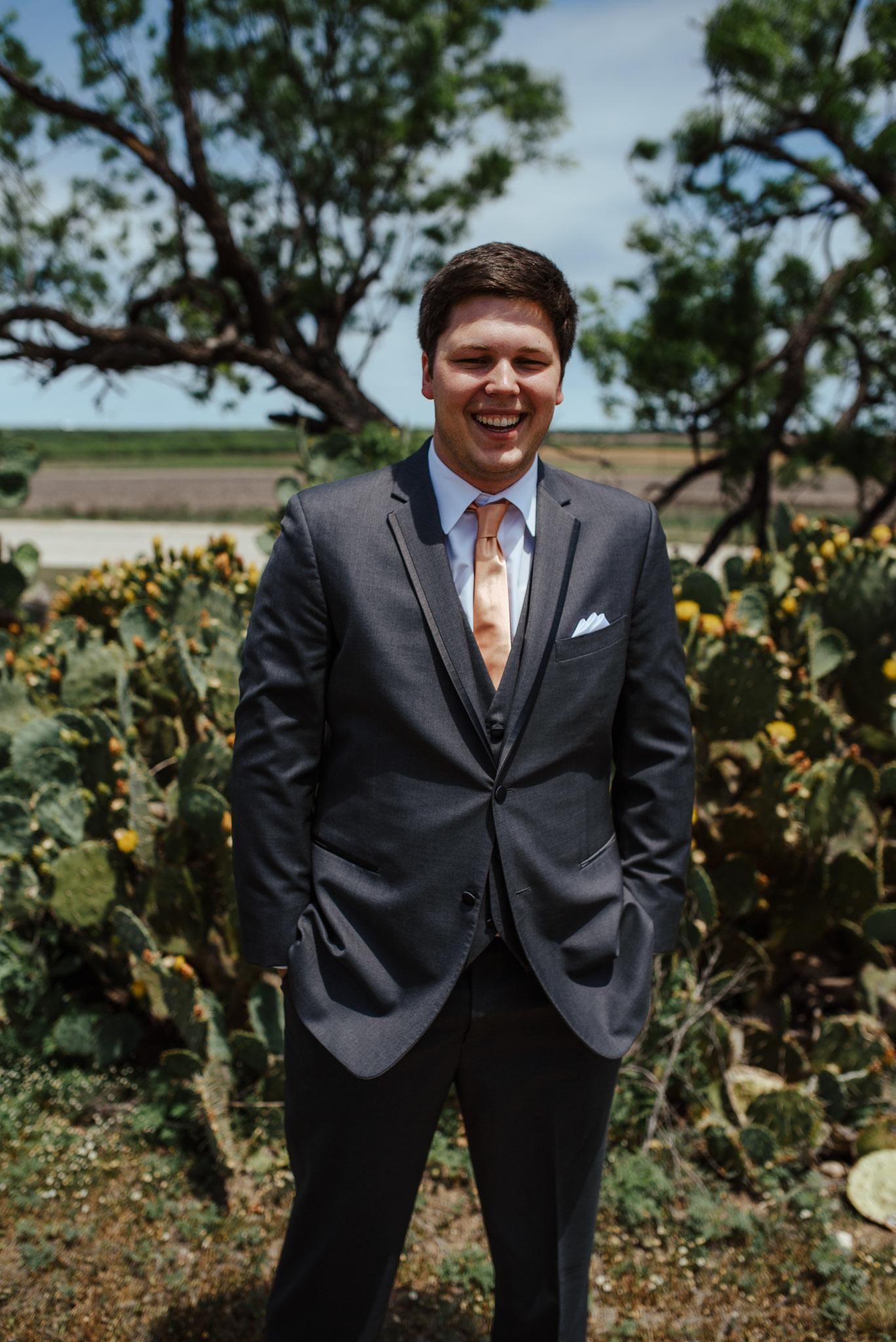 West-Texas-Wedding-Photographer-0008.jpg