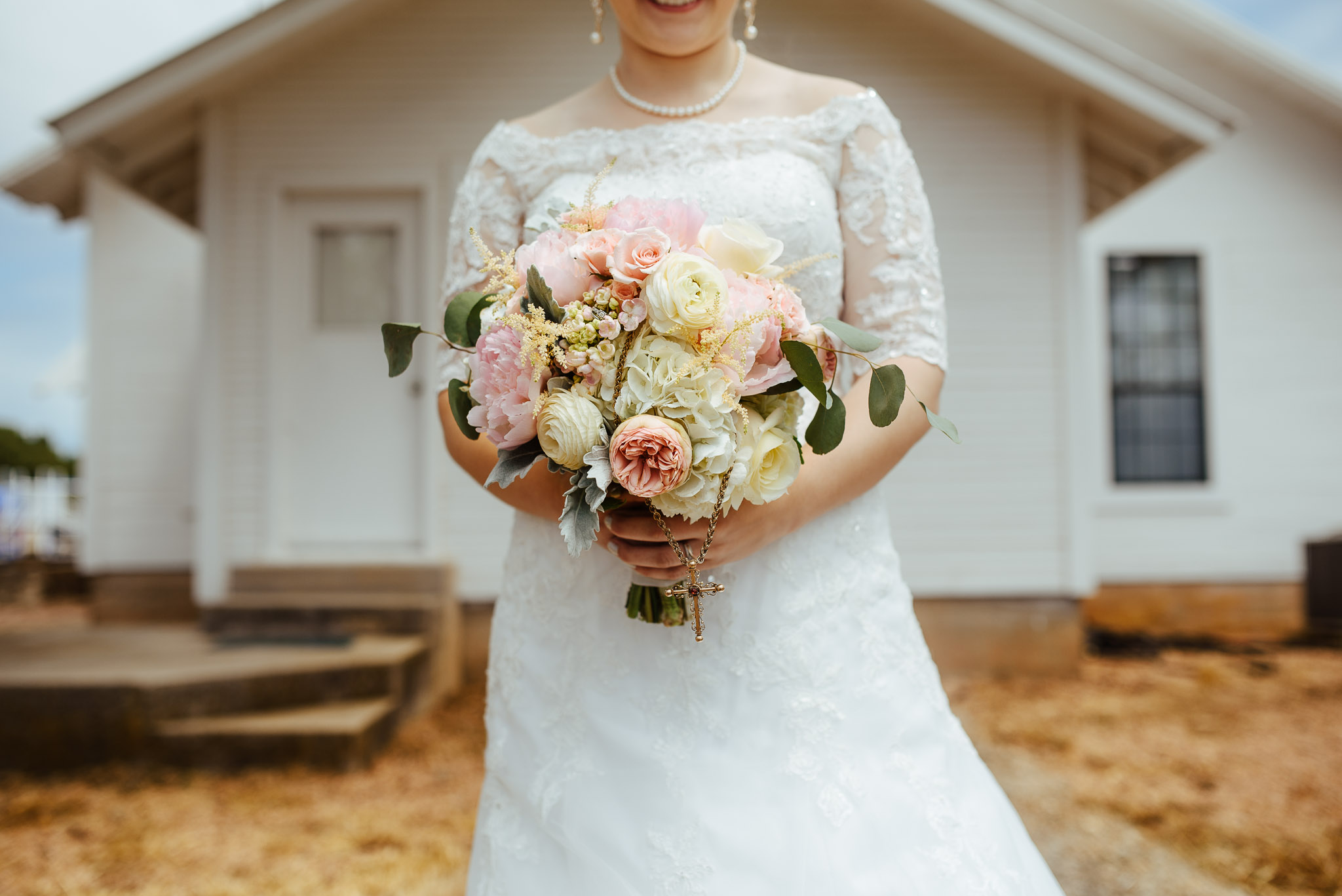 West-Texas-Wedding-Photographer-0010.jpg