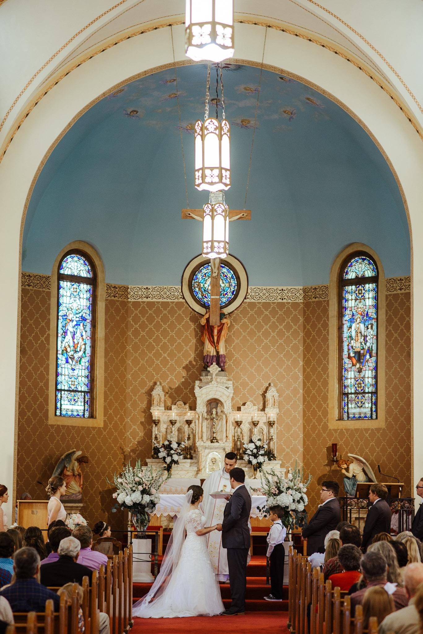 West-Texas-Wedding-Photographer-0015.jpg
