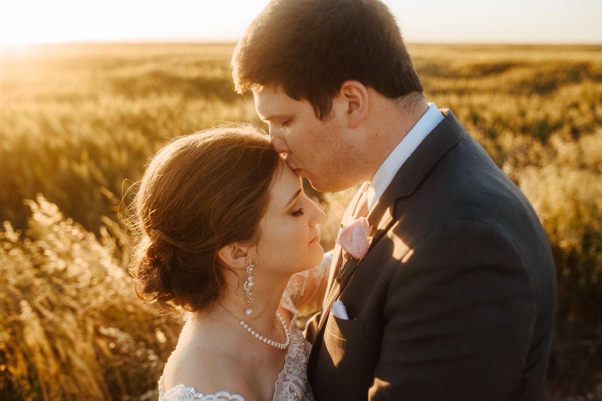 West-Texas-Wedding-Photographer-0020.jpg