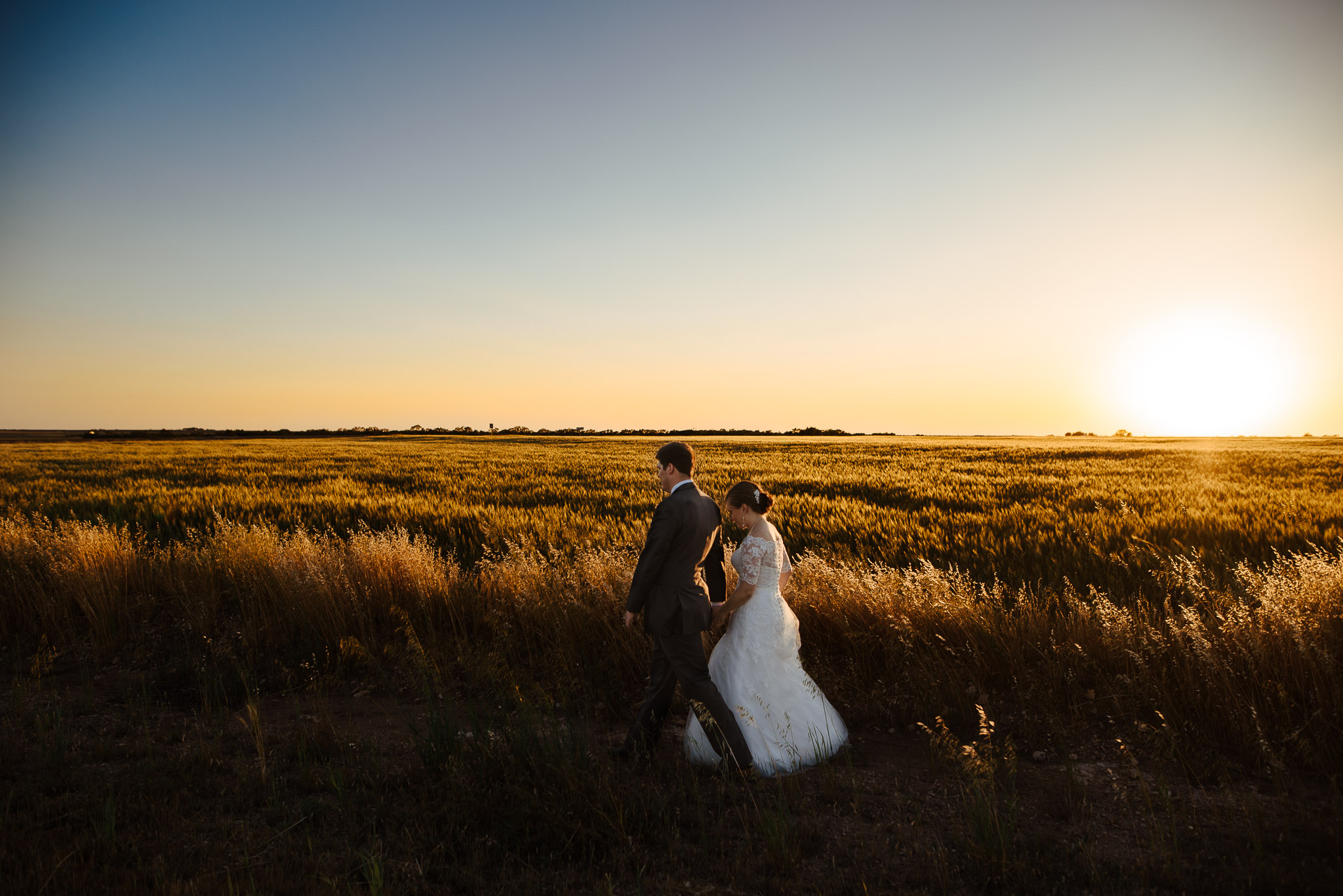 West-Texas-Wedding-Photographer-0021.jpg