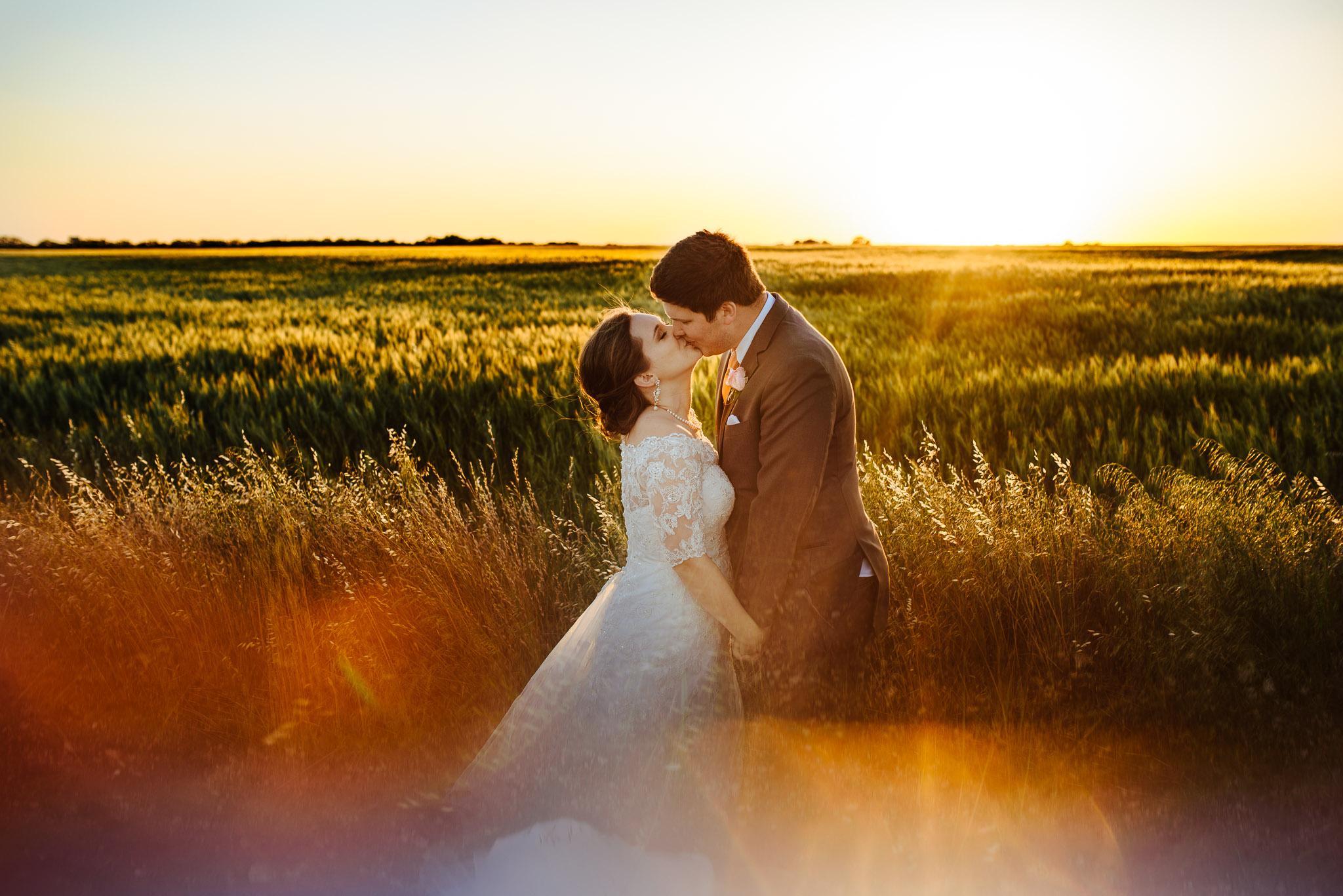 West-Texas-Wedding-Photographer-0024.jpg