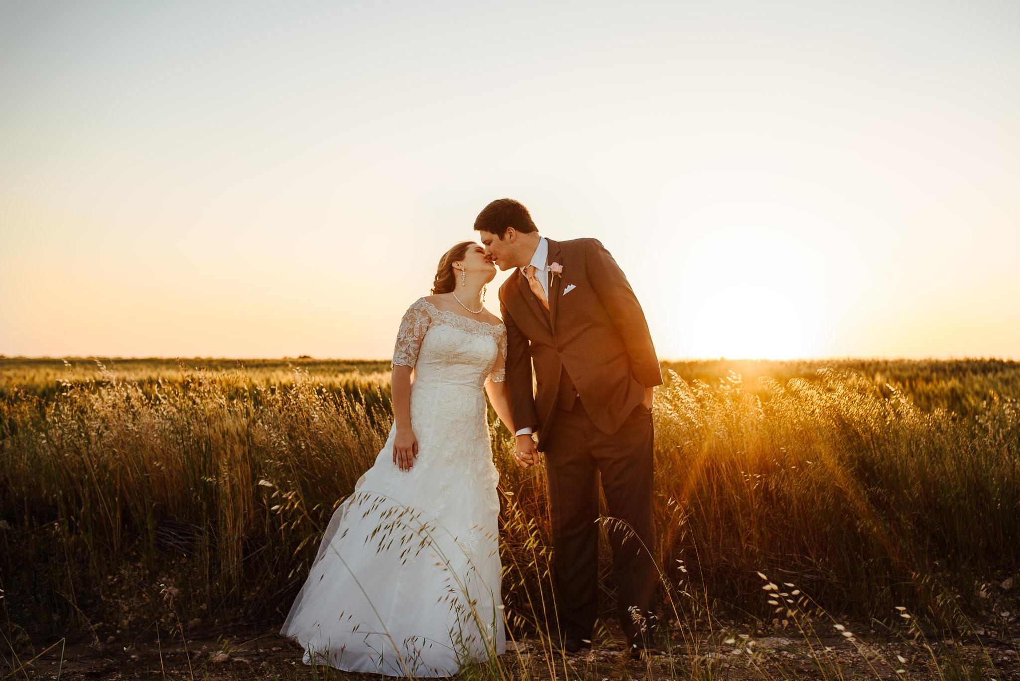 West-Texas-Wedding-Photographer-0025.jpg