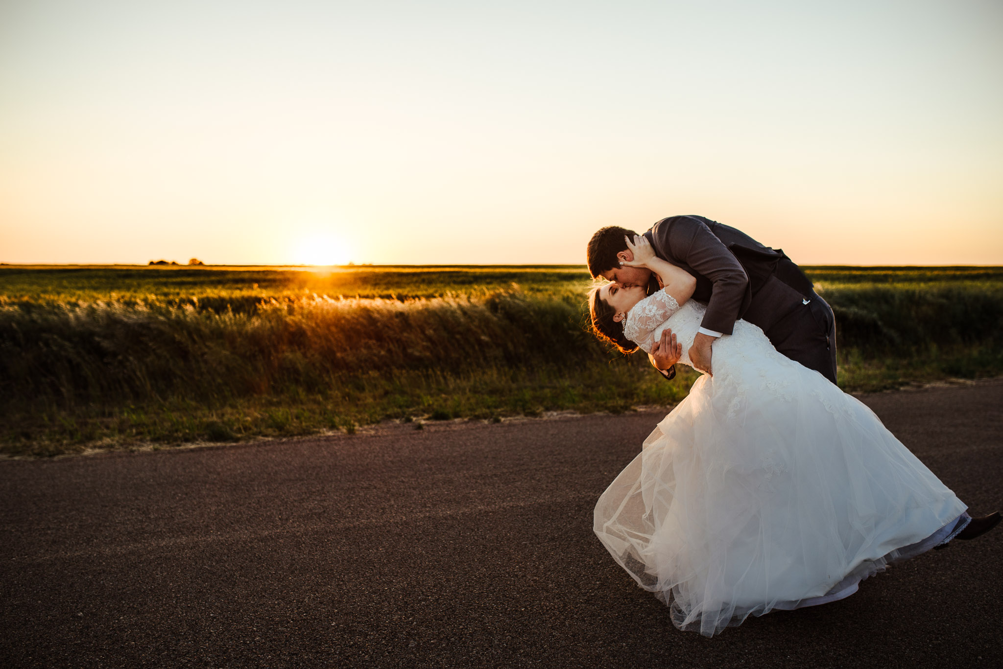 West-Texas-Wedding-Photographer-0029.jpg