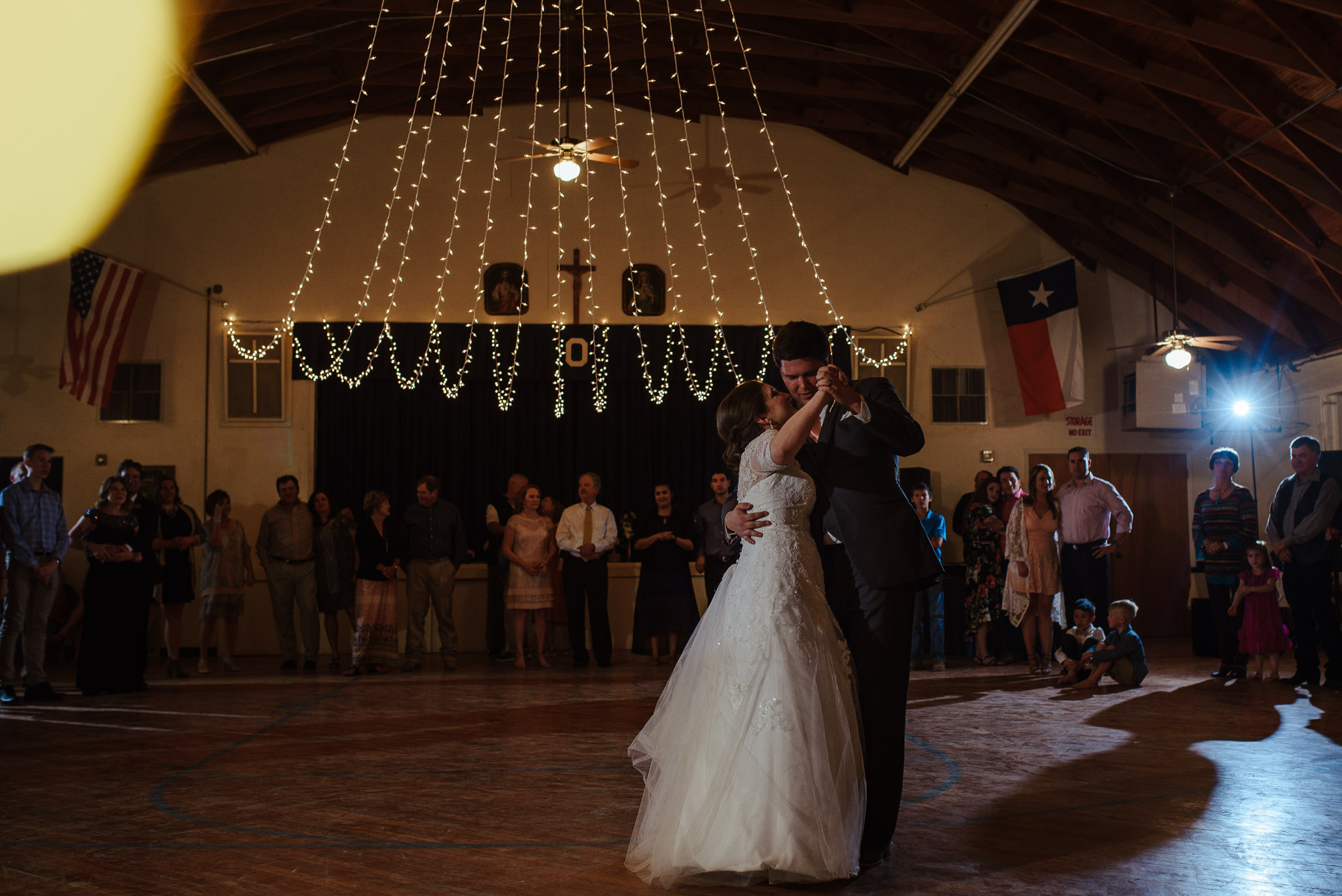 West-Texas-Wedding-Photographer-0030.jpg