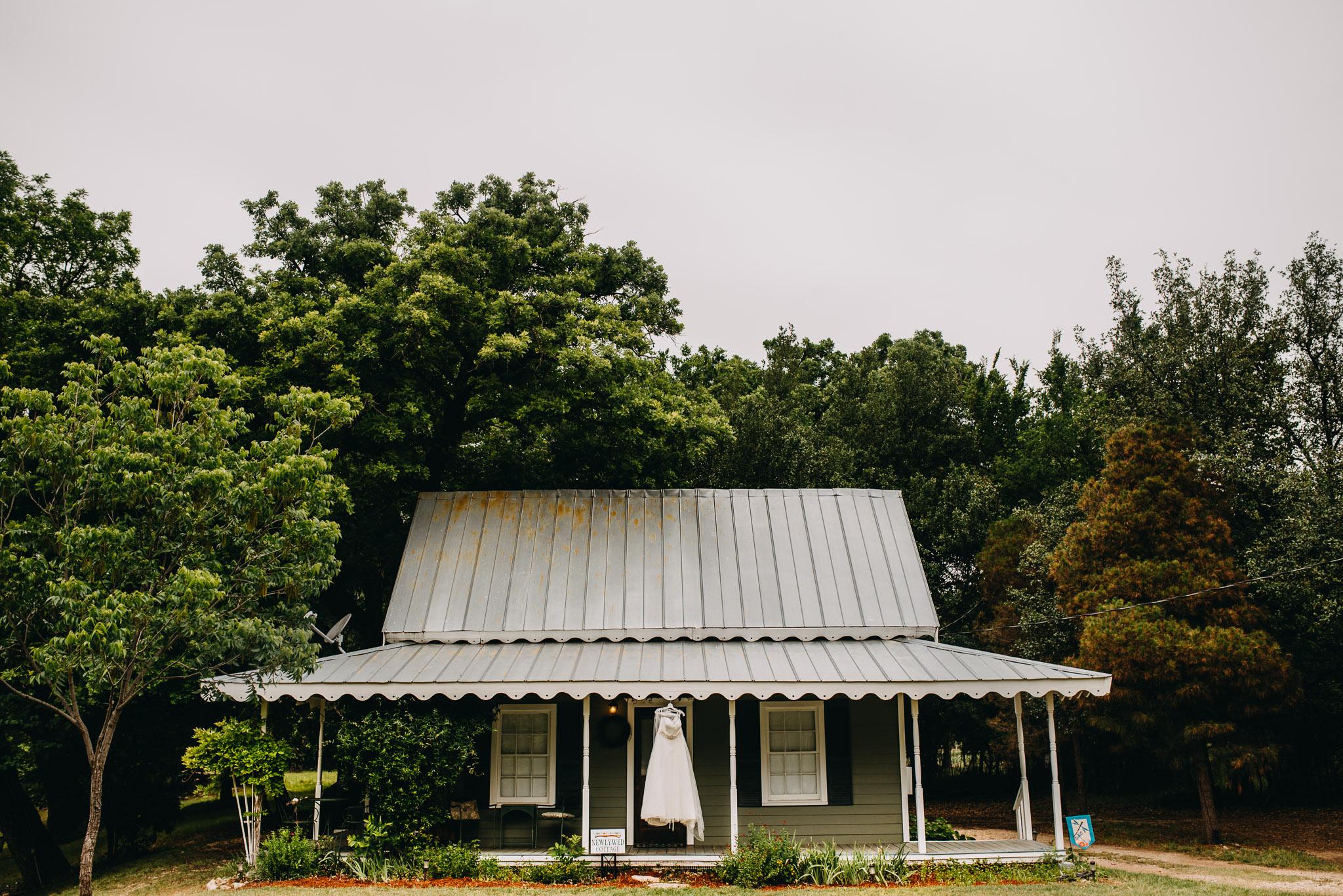 Christoval-Texas-Wedding_Photographer-Meghan&Tony-0001.jpg