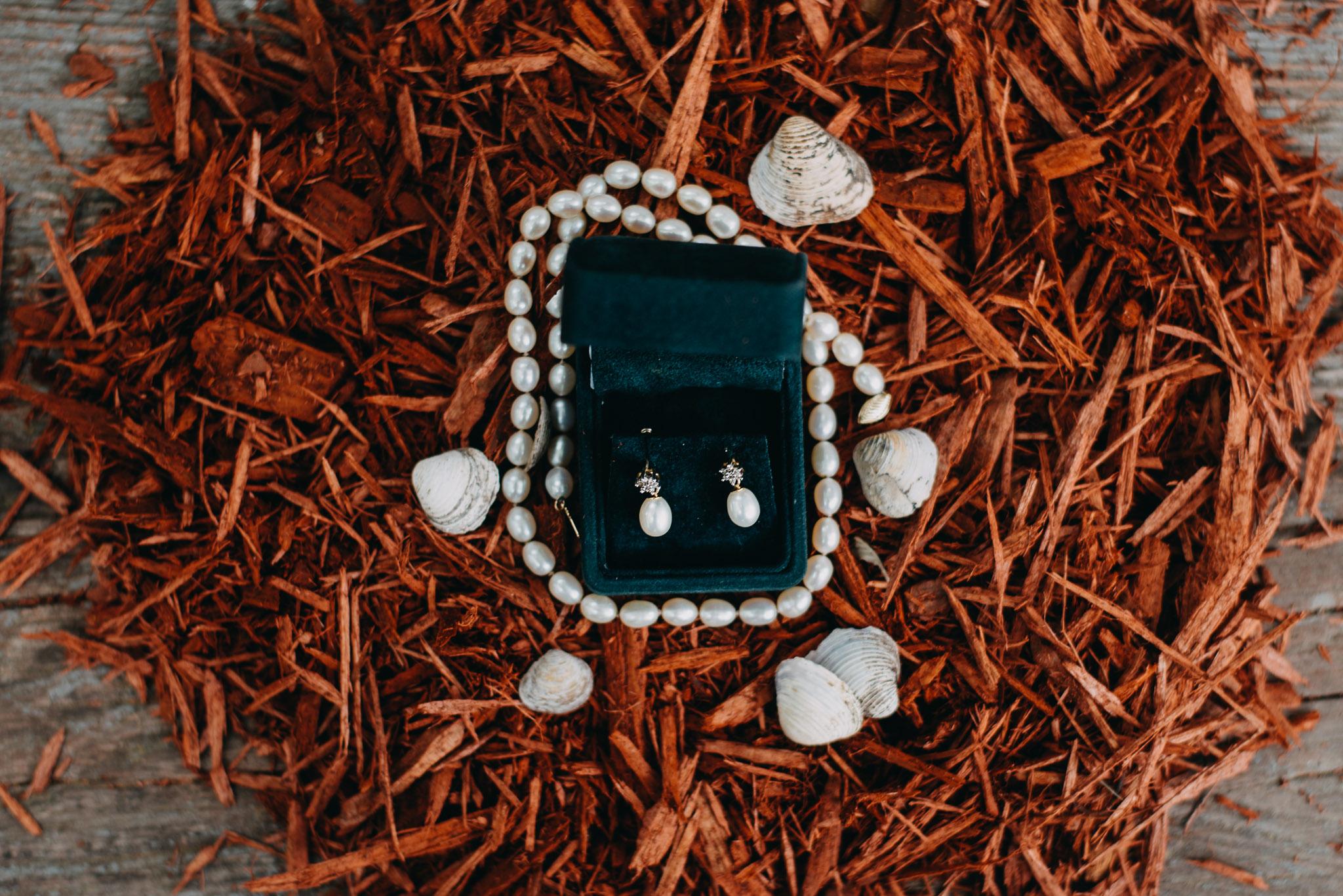Christoval-Texas-Wedding_Photographer-Meghan&Tony-0003.jpg
