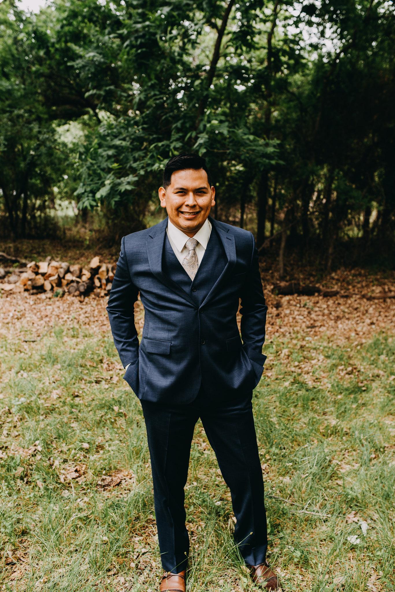 Christoval-Texas-Wedding_Photographer-Meghan&Tony-0005.jpg
