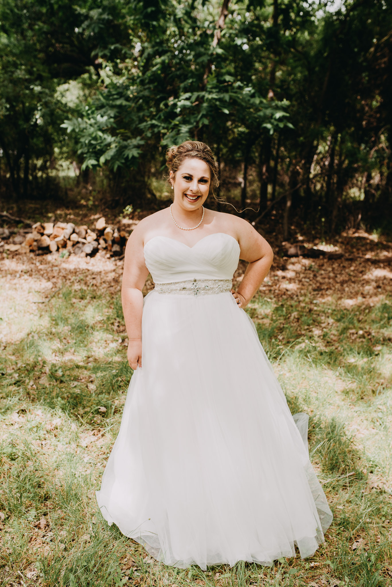 Christoval-Texas-Wedding_Photographer-Meghan&Tony-0007.jpg