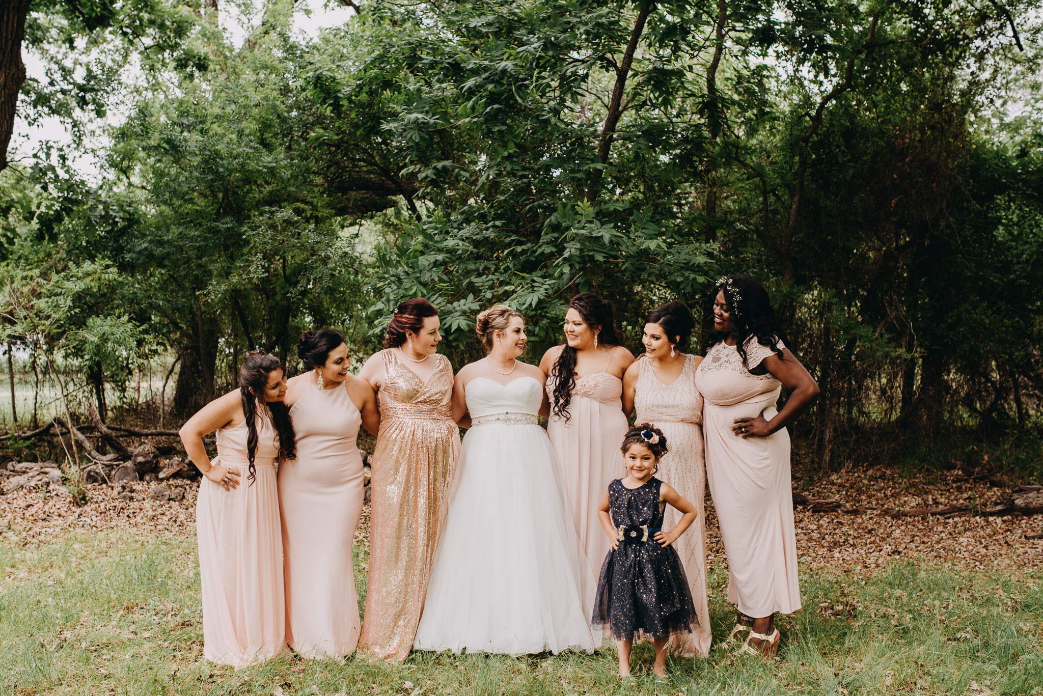Christoval-Texas-Wedding_Photographer-Meghan&Tony-0006.jpg