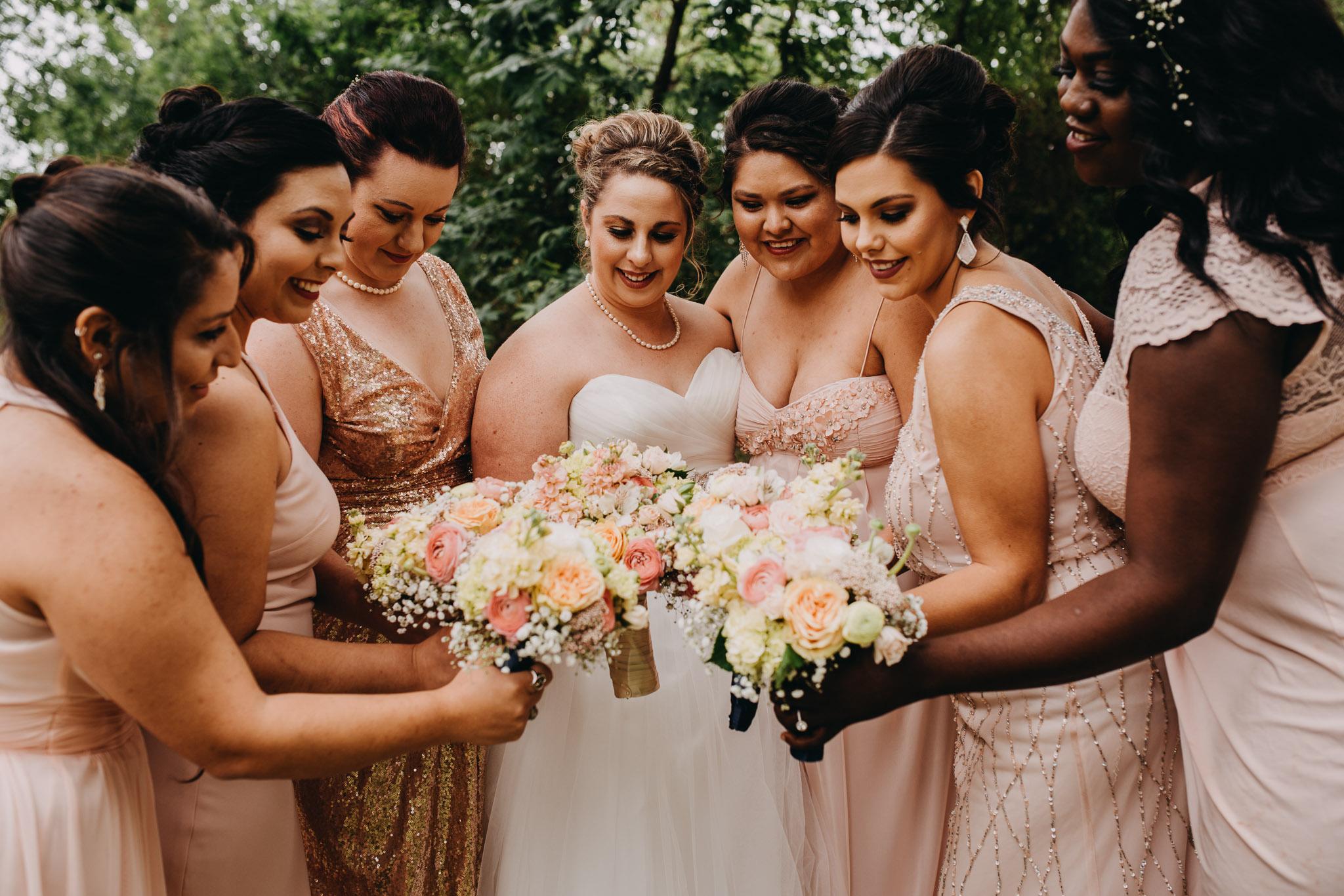 Christoval-Texas-Wedding_Photographer-Meghan&Tony-0008.jpg