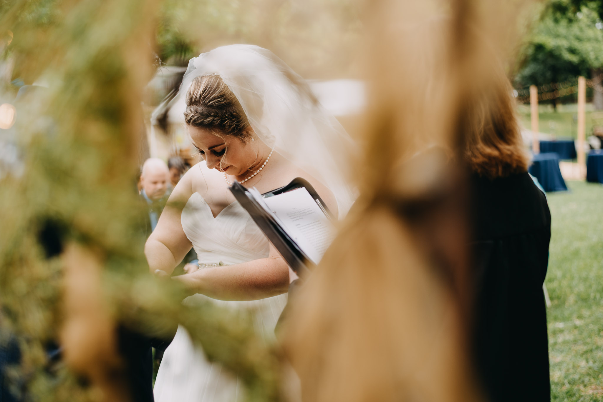 Christoval-Texas-Wedding_Photographer-Meghan&Tony-0012.jpg