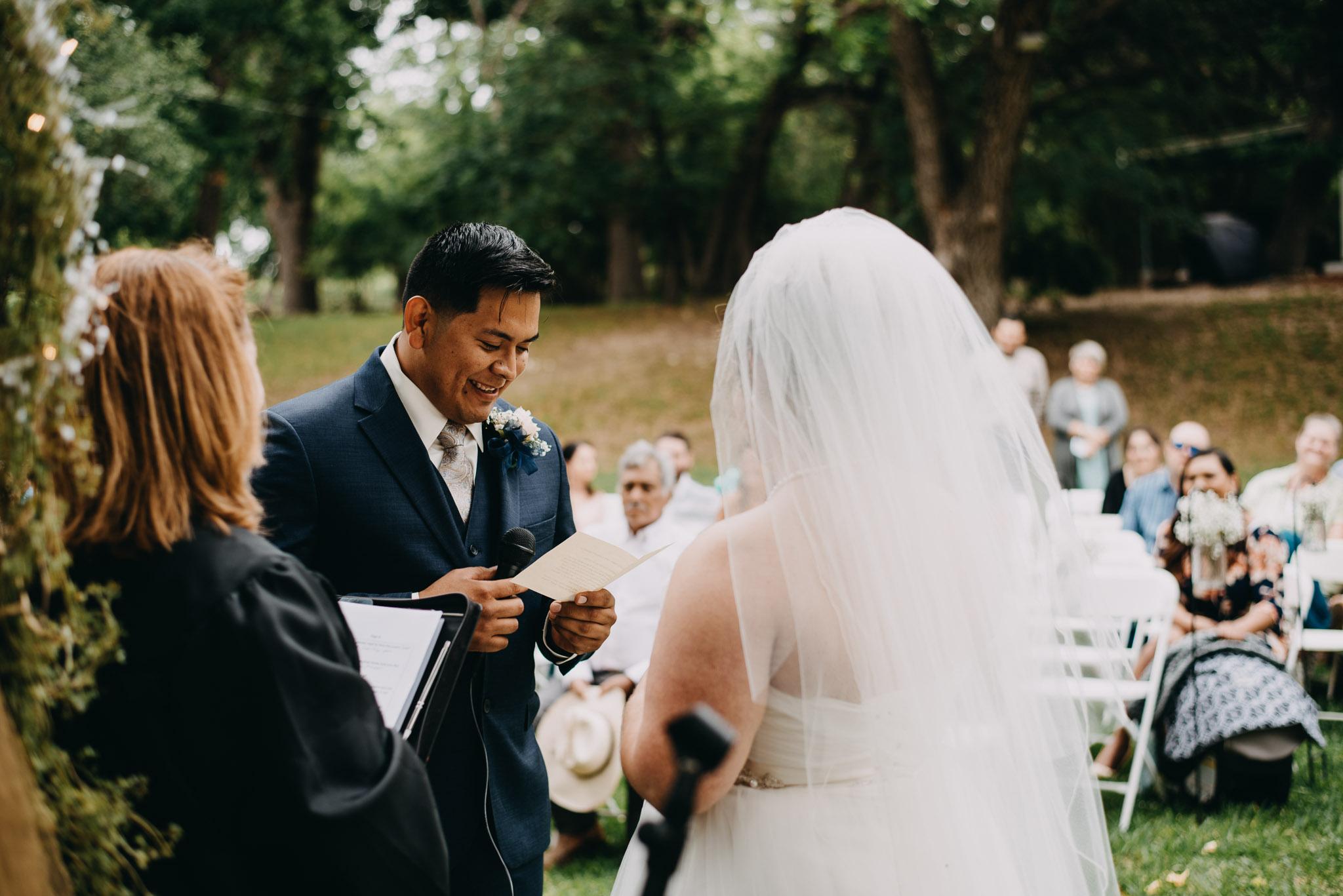 Christoval-Texas-Wedding_Photographer-Meghan&Tony-0013.jpg