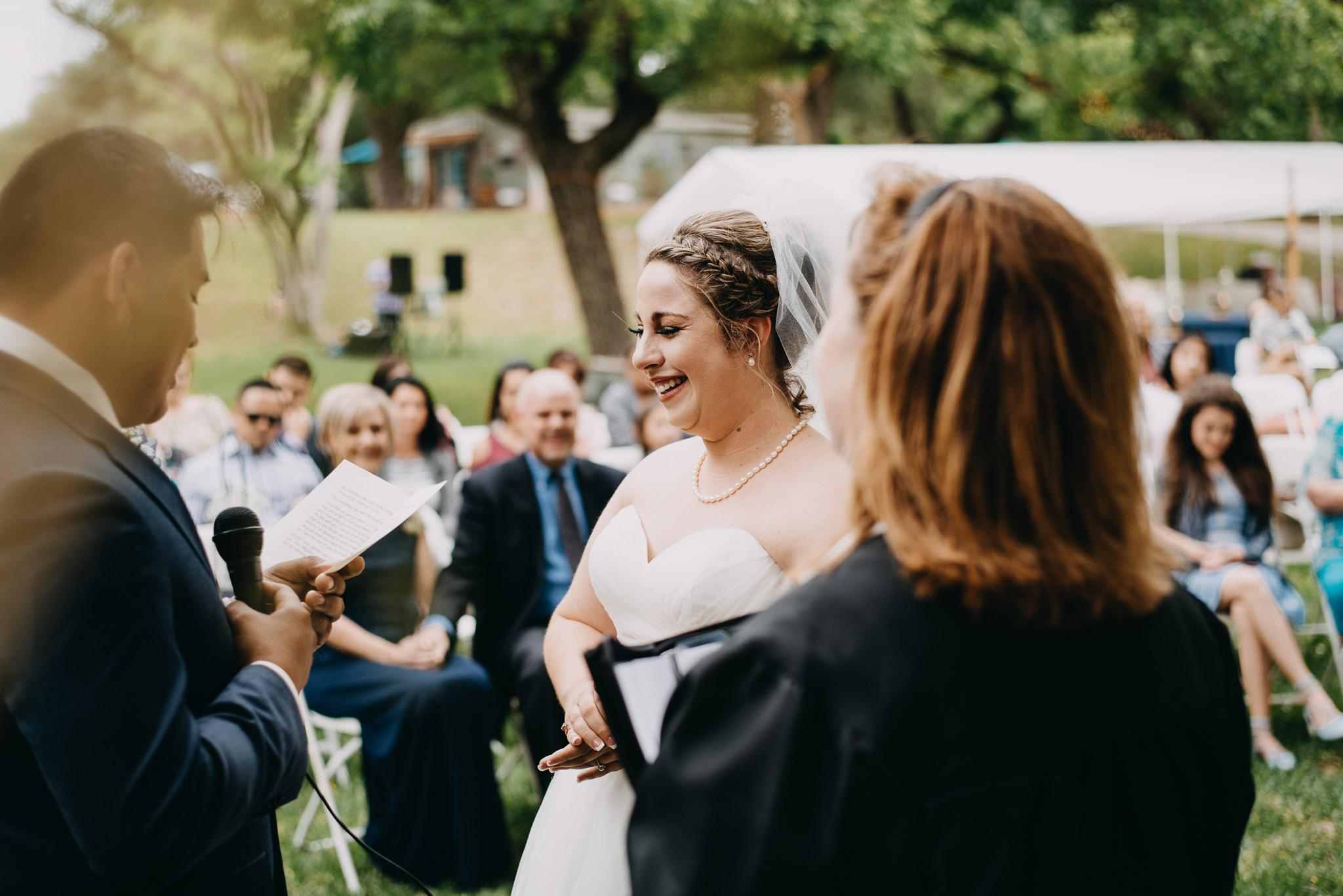 Christoval-Texas-Wedding_Photographer-Meghan&Tony-0014.jpg