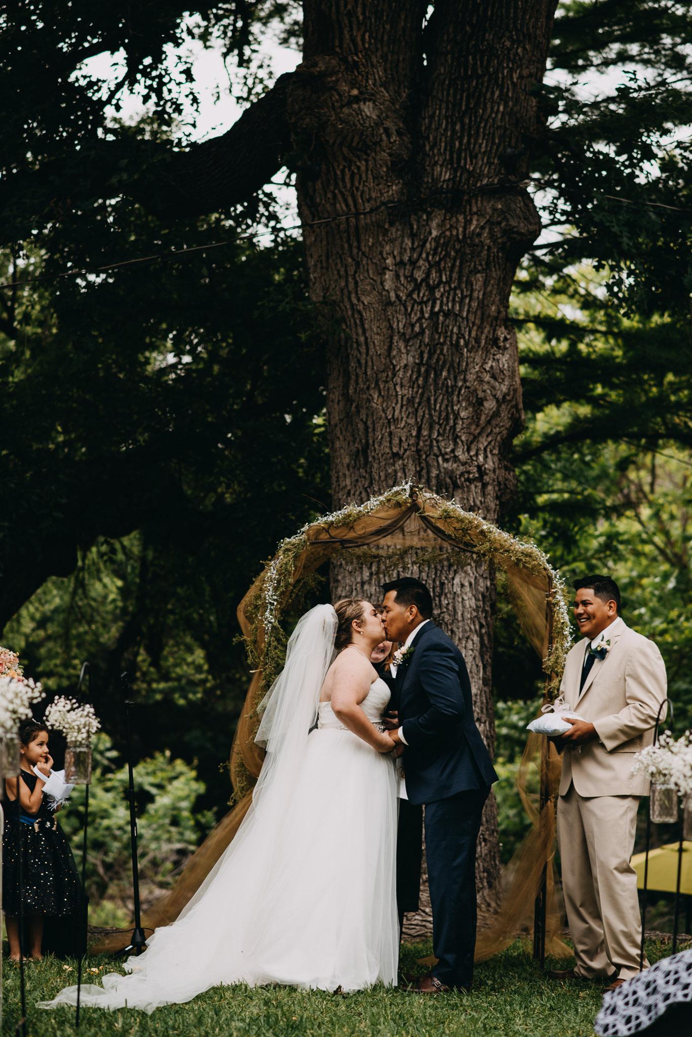 Christoval-Texas-Wedding_Photographer-Meghan&Tony-0016.jpg