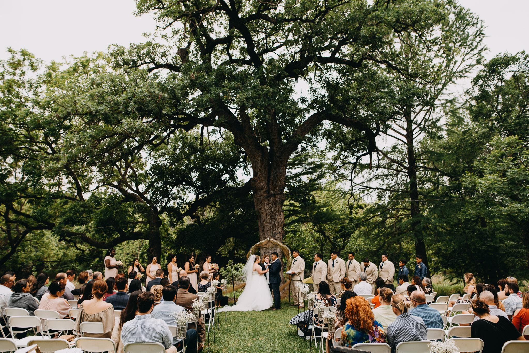 Christoval-Texas-Wedding_Photographer-Meghan&Tony-0015.jpg