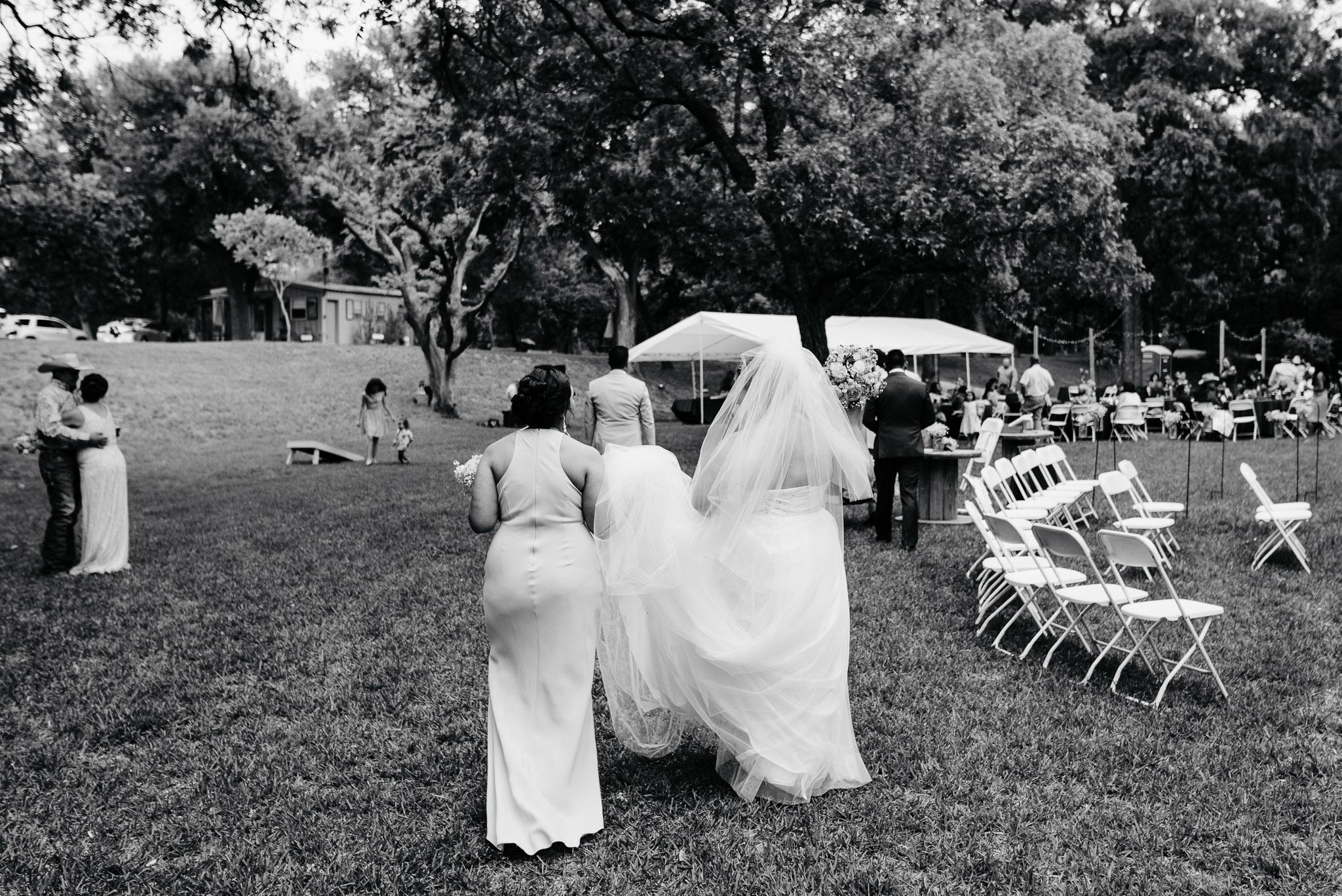 Christoval-Texas-Wedding_Photographer-Meghan&Tony-0018.jpg
