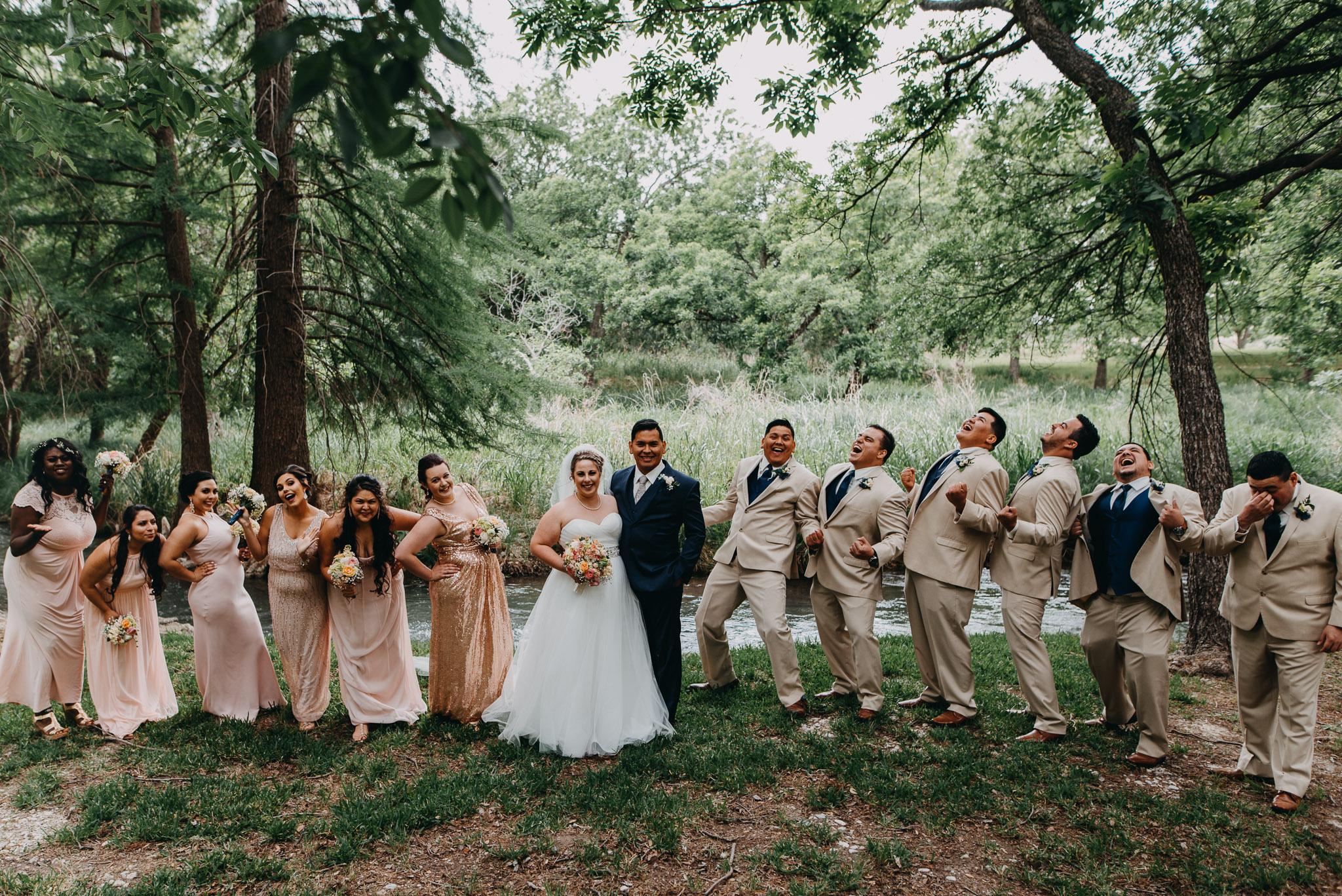 Christoval-Texas-Wedding_Photographer-Meghan&Tony-0017.jpg