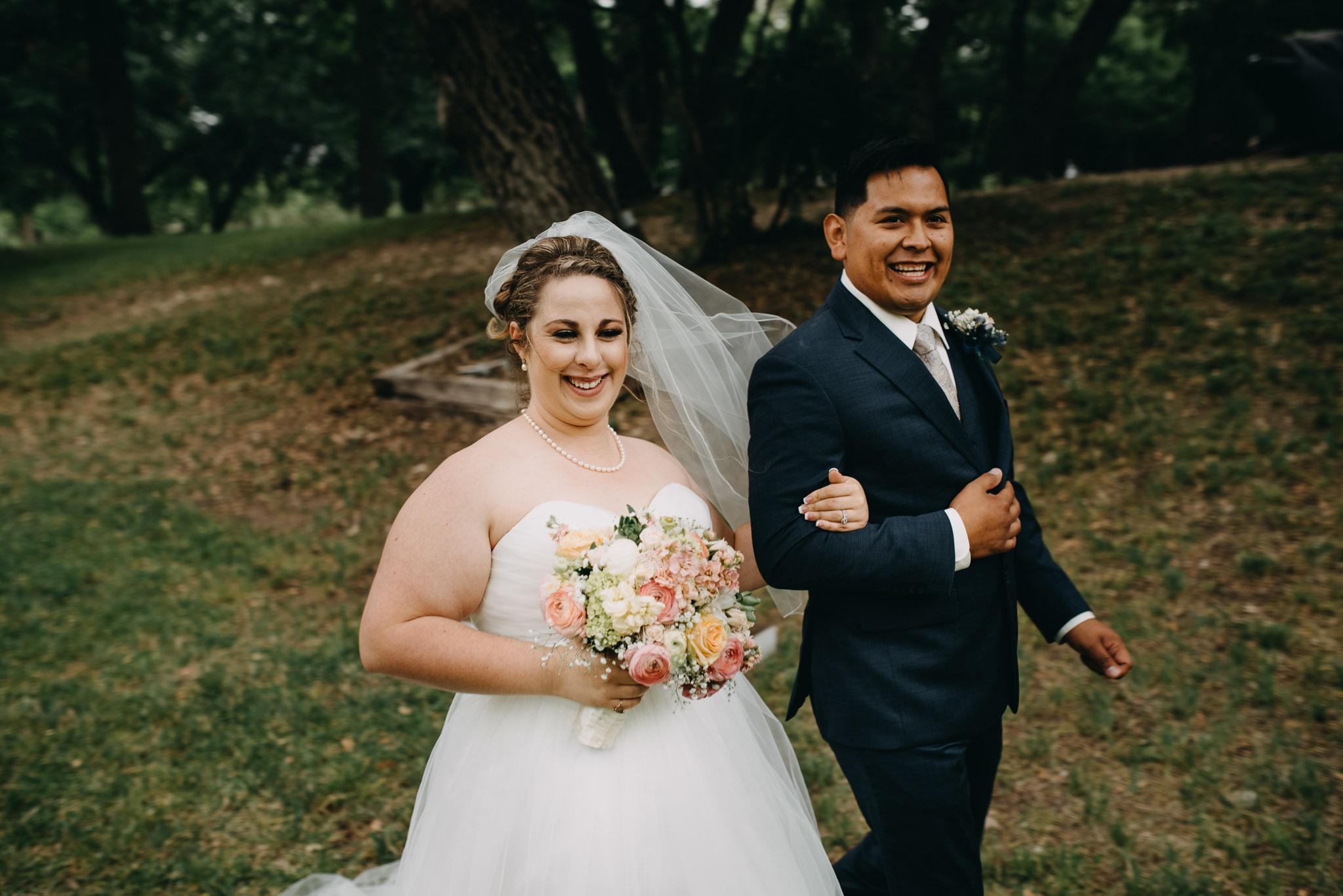 Christoval-Texas-Wedding_Photographer-Meghan&Tony-0020.jpg