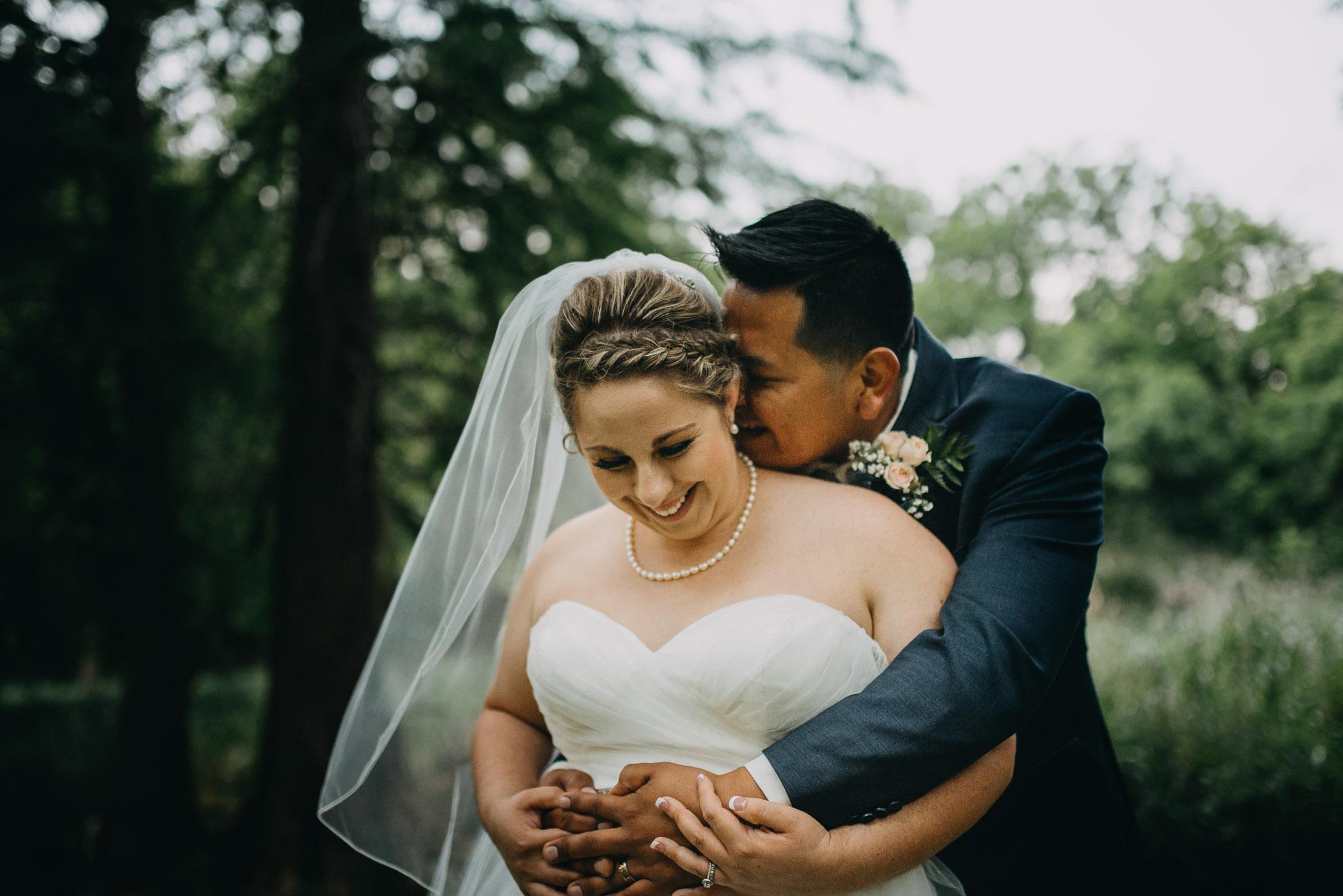 Christoval-Texas-Wedding_Photographer-Meghan&Tony-0022.jpg