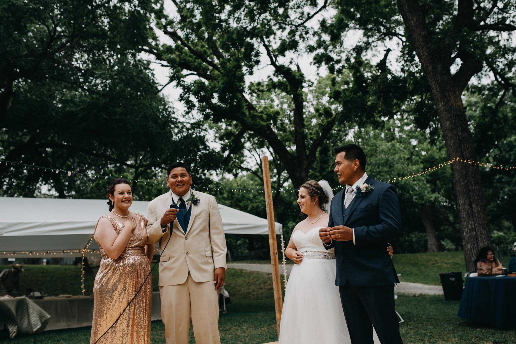 Christoval-Texas-Wedding_Photographer-Meghan&Tony-0021.jpg