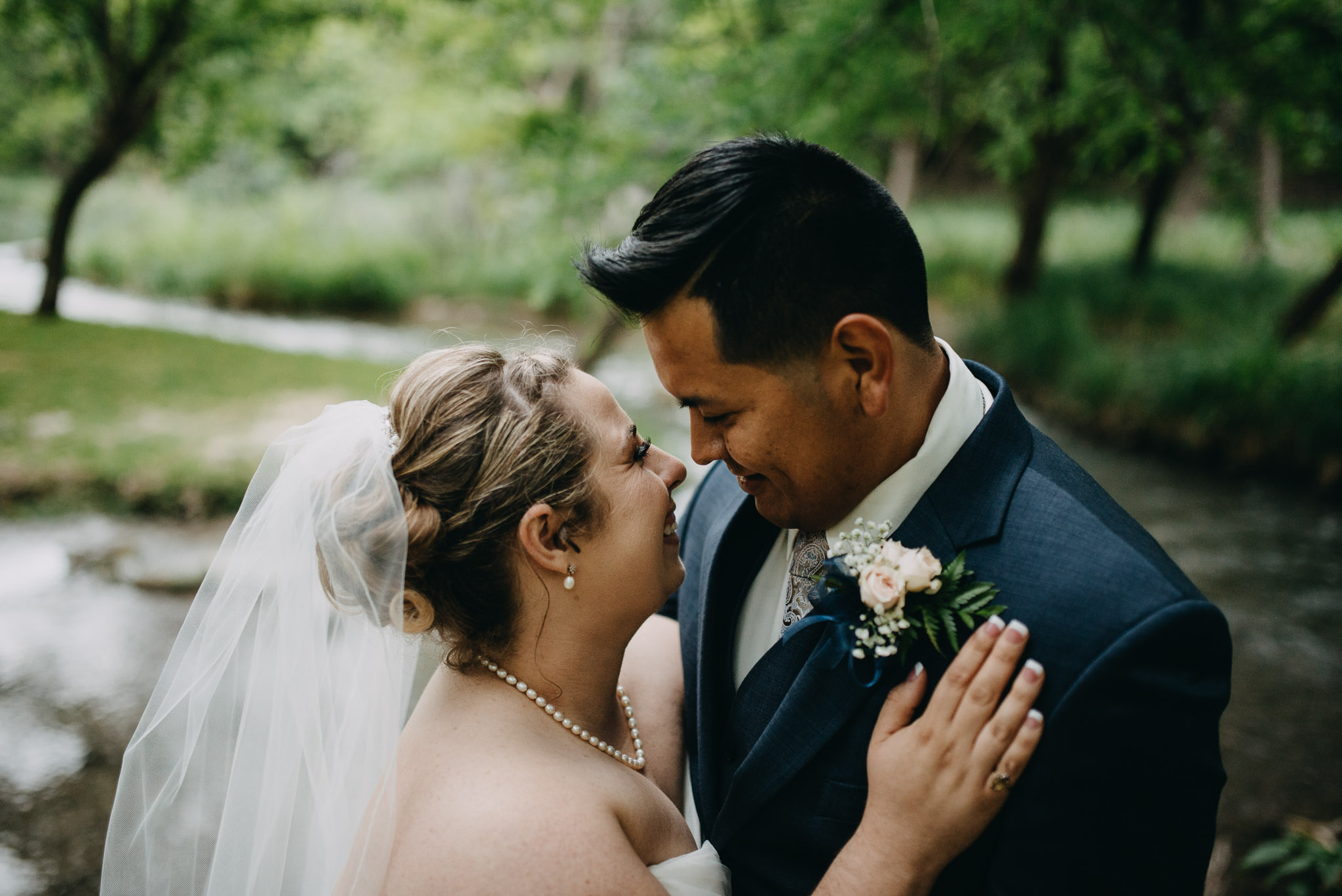 Christoval-Texas-Wedding_Photographer-Meghan&Tony-0024.jpg