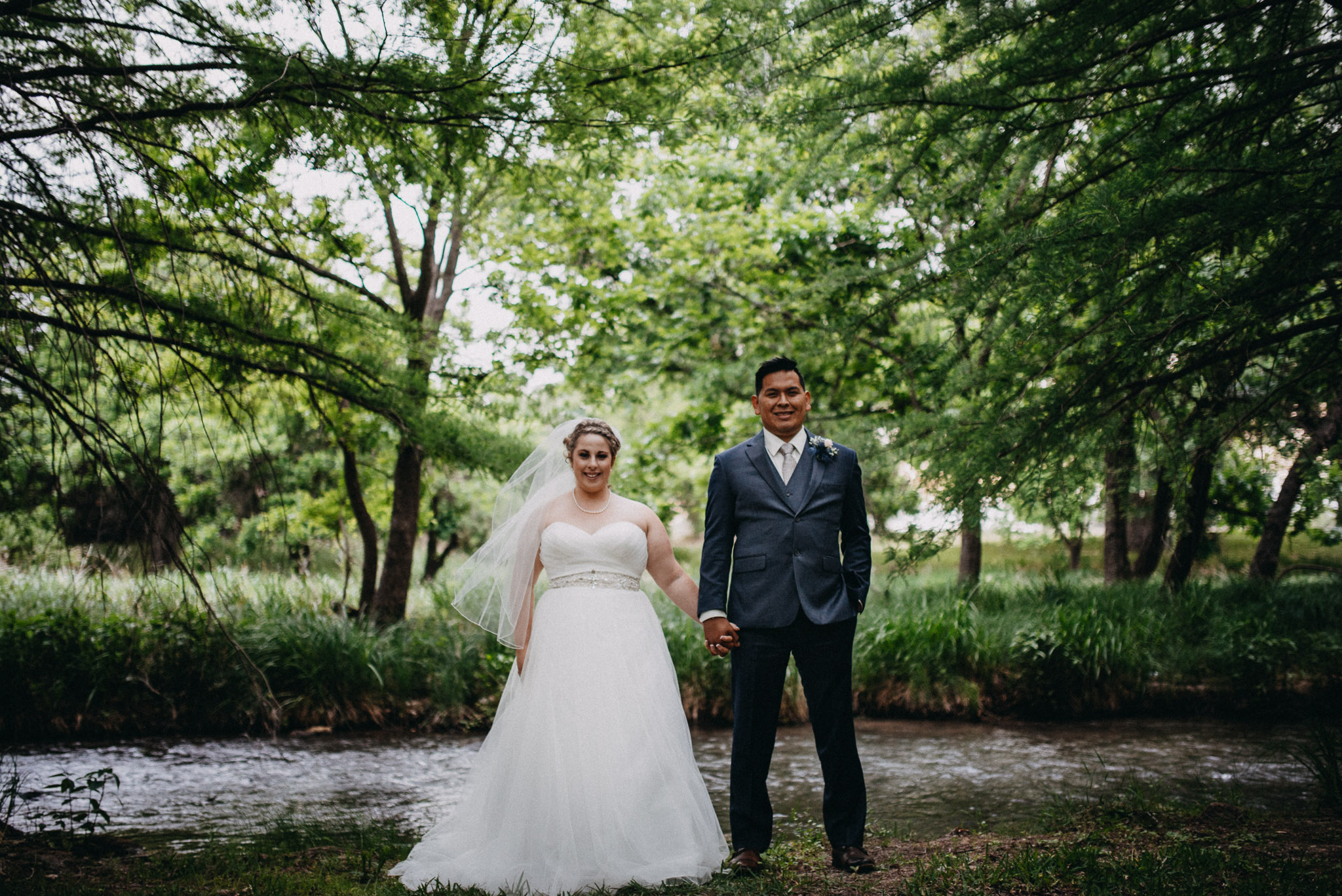 Christoval-Texas-Wedding_Photographer-Meghan&Tony-0025.jpg