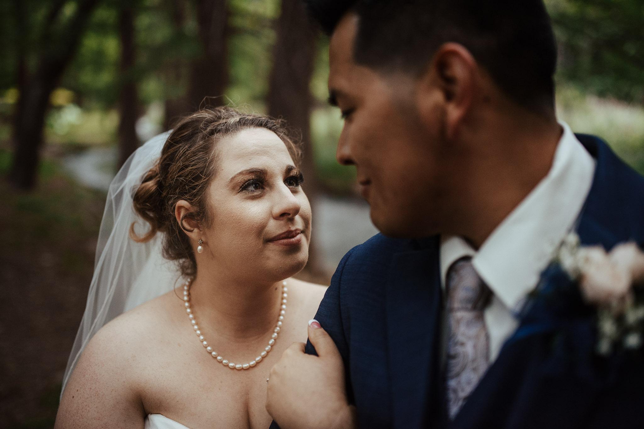Christoval-Texas-Wedding_Photographer-Meghan&Tony-0027.jpg