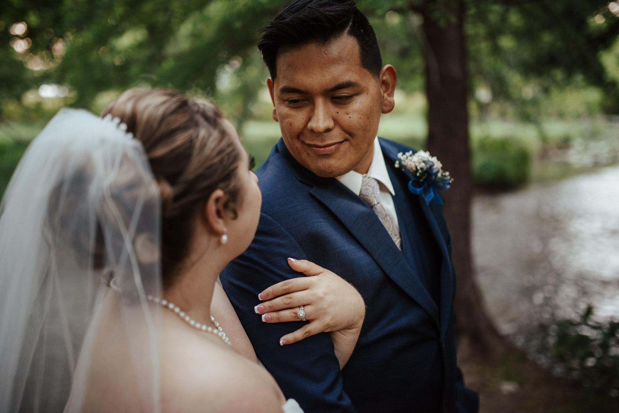 Christoval-Texas-Wedding_Photographer-Meghan&Tony-0028.jpg