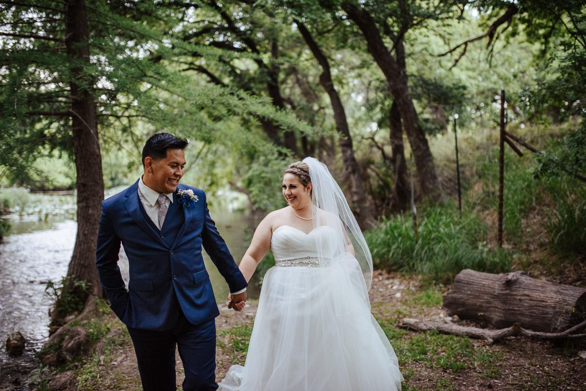 Christoval-Texas-Wedding_Photographer-Meghan&Tony-0030.jpg