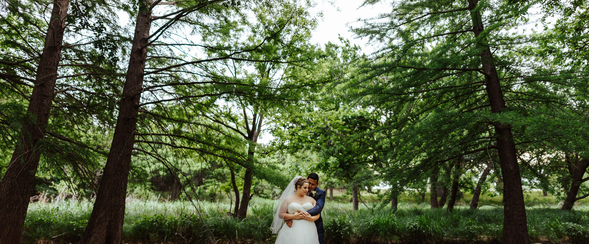 Christoval-Texas-Wedding_Photographer-Meghan&Tony-0029.jpg