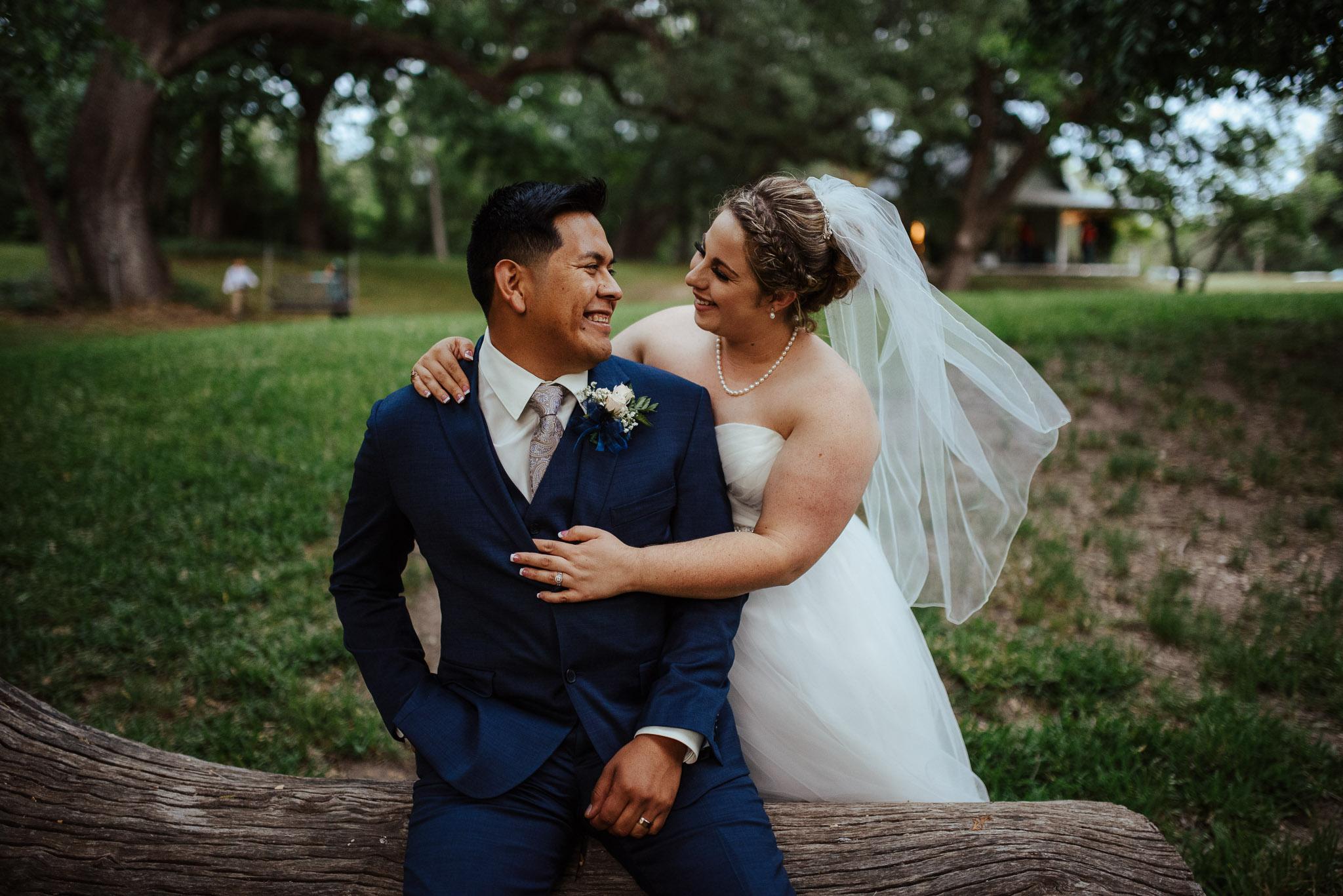 Christoval-Texas-Wedding_Photographer-Meghan&Tony-0031.jpg