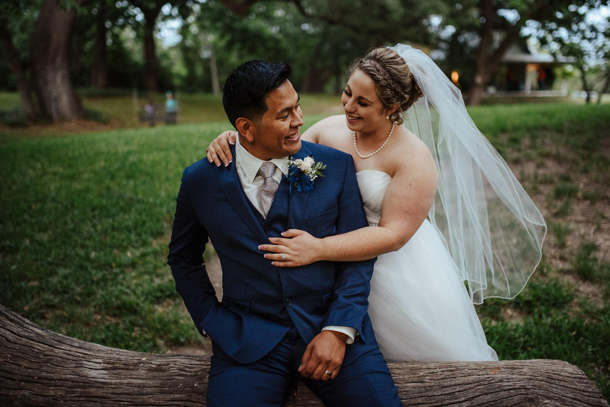 Christoval-Texas-Wedding_Photographer-Meghan&Tony-0032.jpg