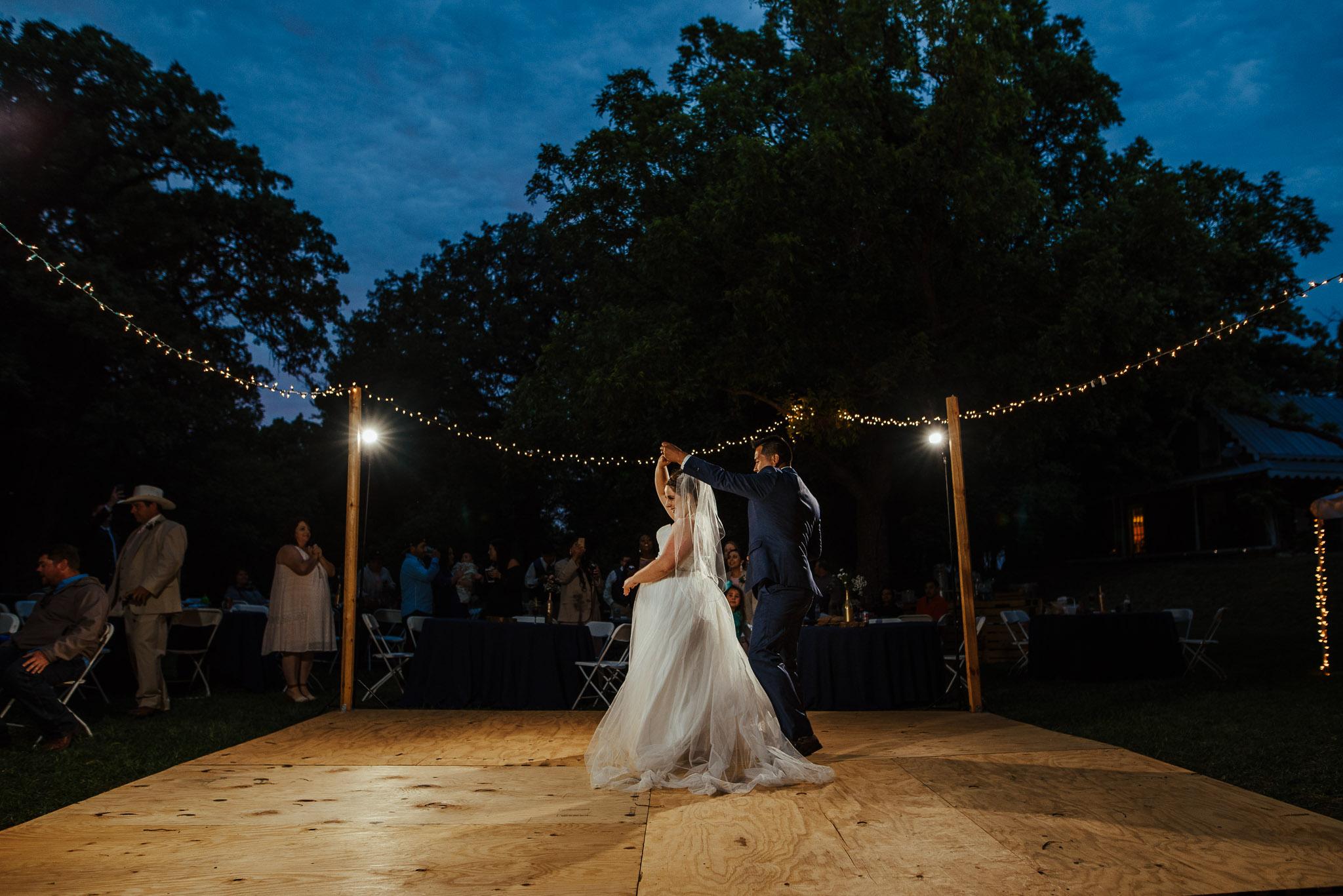 Christoval-Texas-Wedding_Photographer-Meghan&Tony-0033.jpg