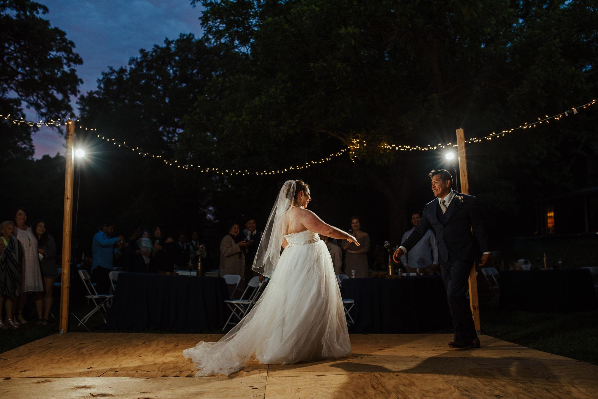 Christoval-Texas-Wedding_Photographer-Meghan&Tony-0034.jpg