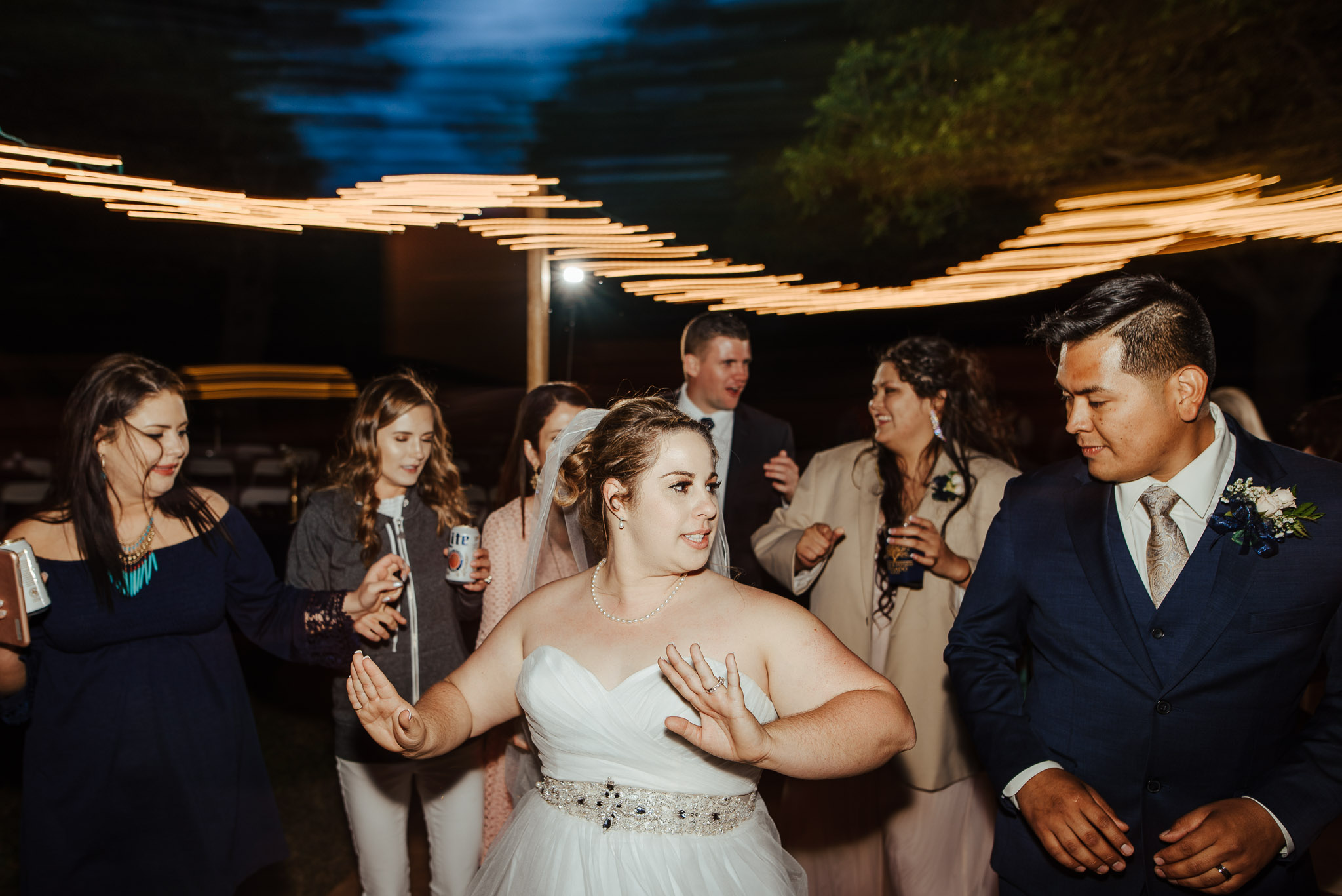 Christoval-Texas-Wedding_Photographer-Meghan&Tony-0035.jpg