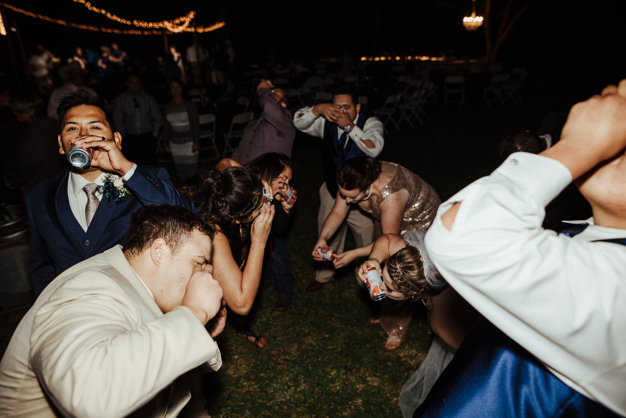Christoval-Texas-Wedding_Photographer-Meghan&Tony-0036.jpg