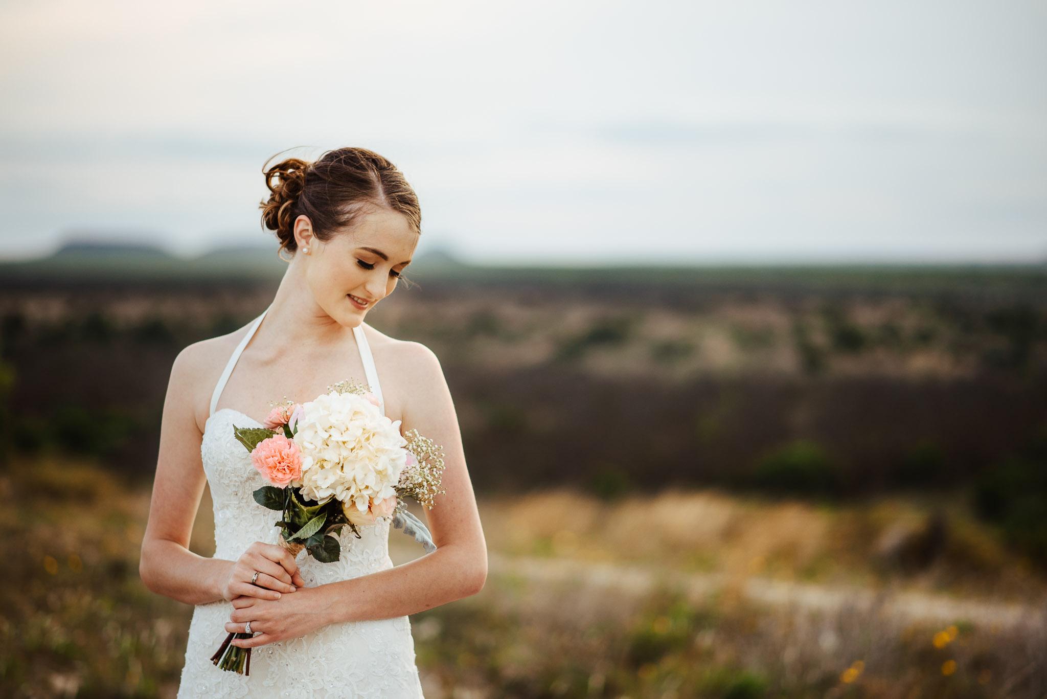 West-Texas-Wedding-Photographer-0006.jpg