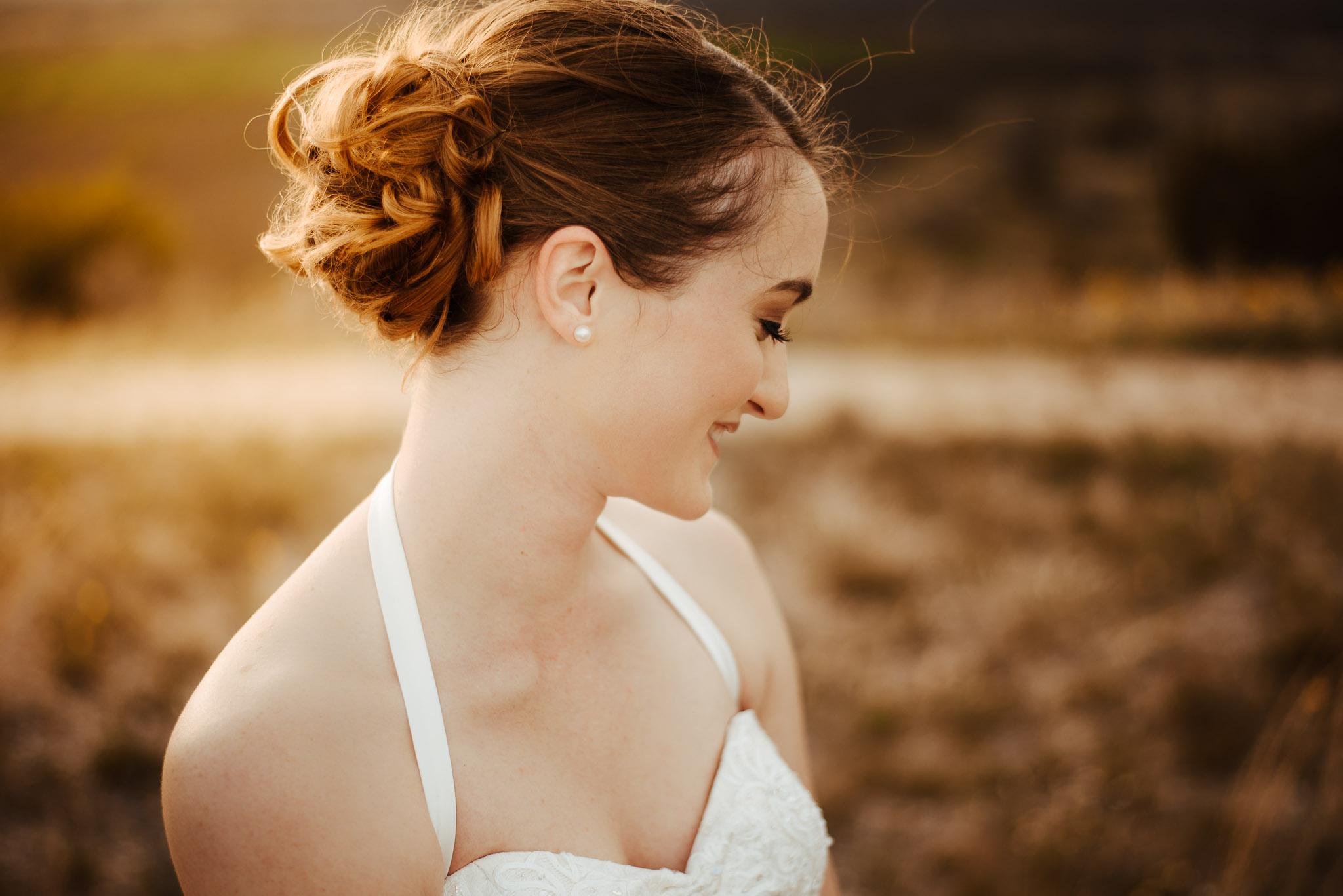 West-Texas-Wedding-Photographer-0005.jpg