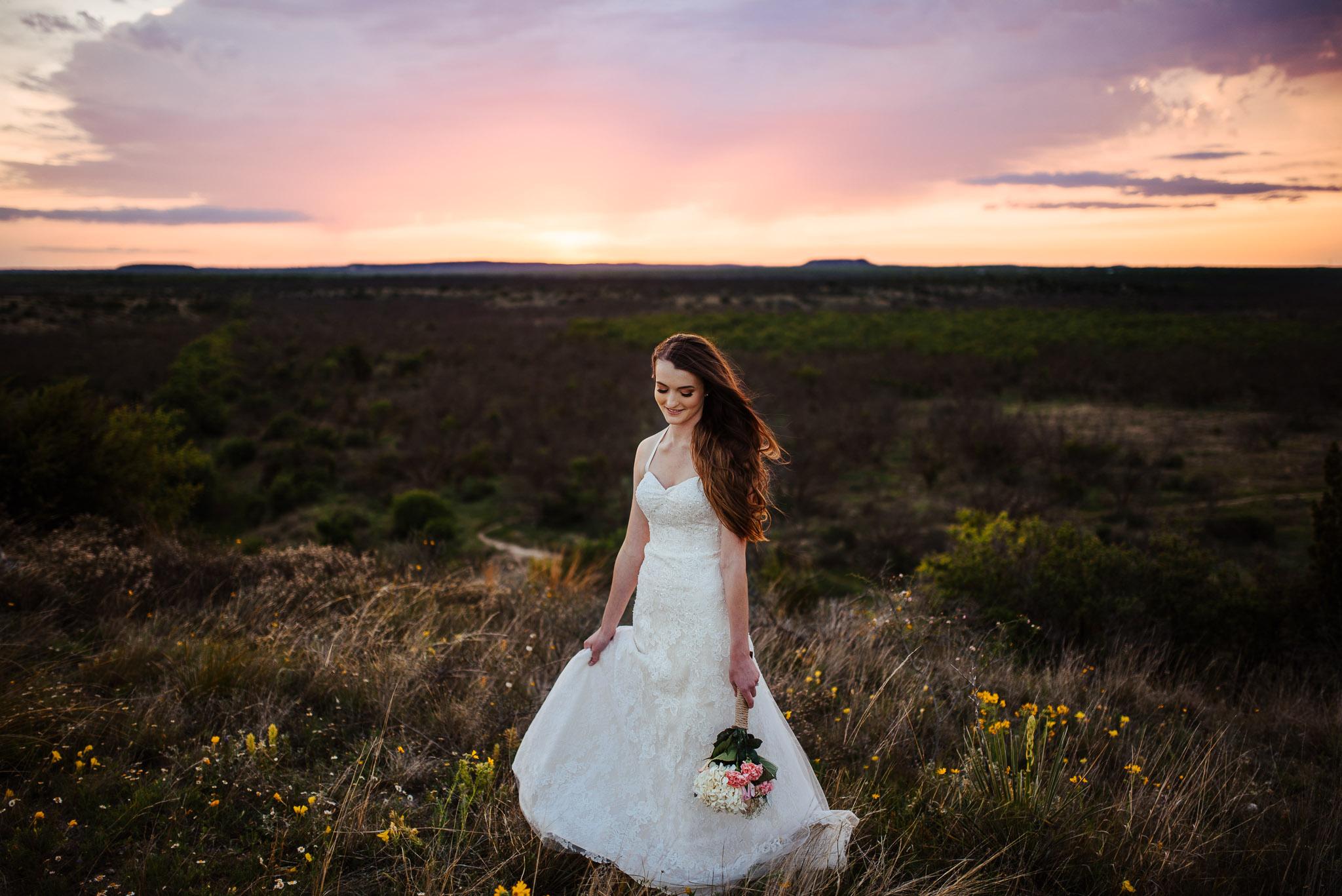 West-Texas-Wedding-Photographer-0014.jpg