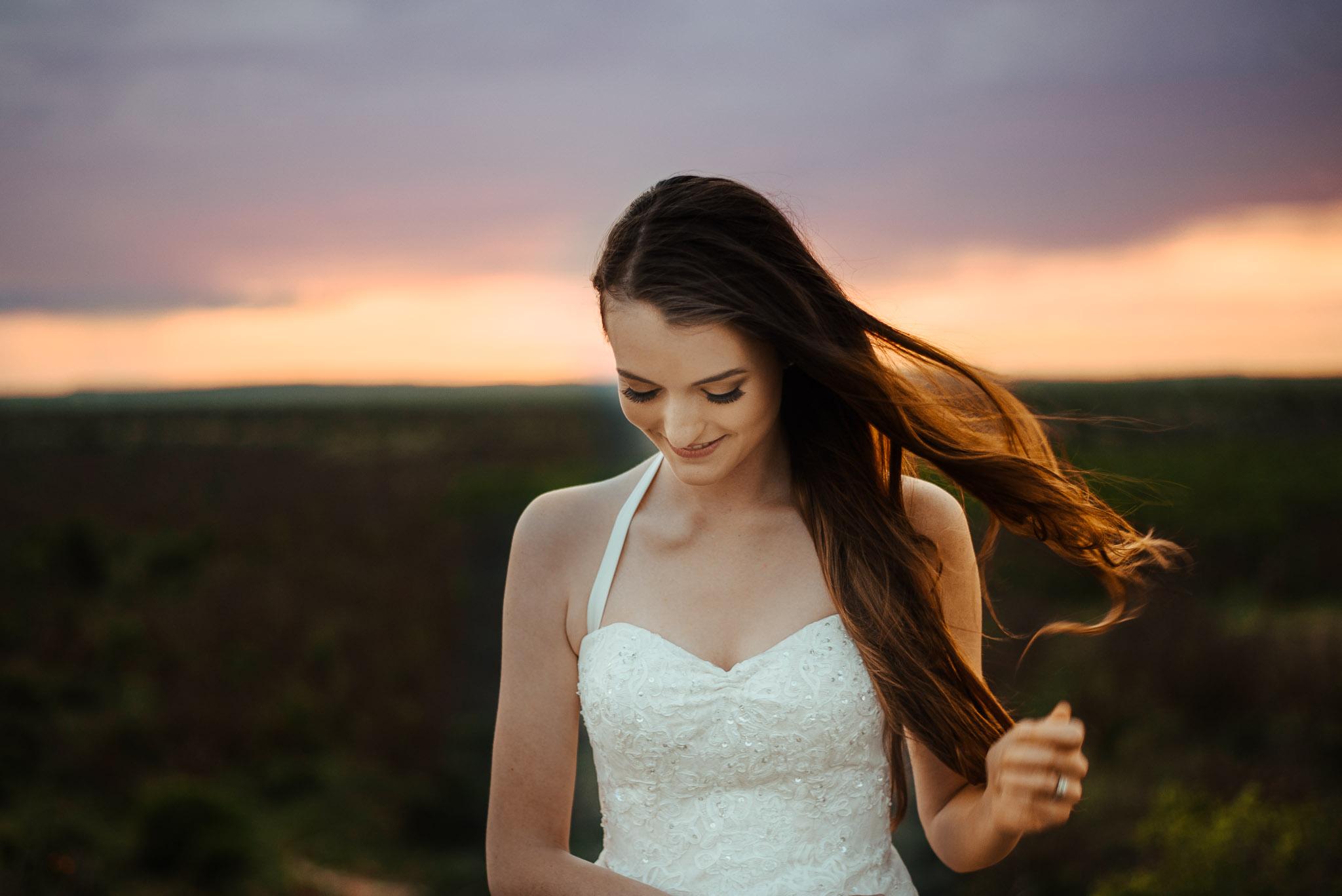 West-Texas-Wedding-Photographer-0017.jpg